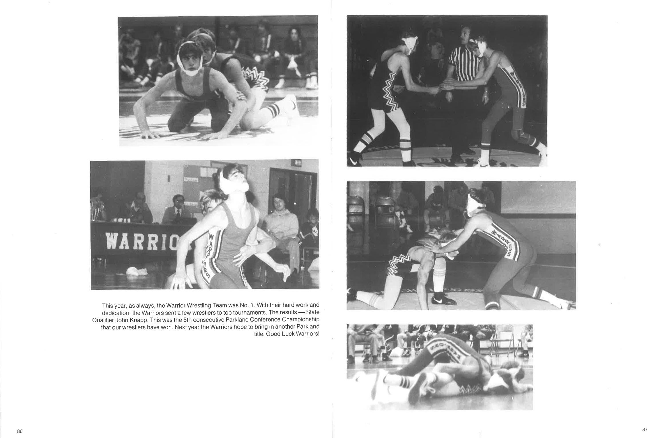 1979_Yearbook_86.jpg