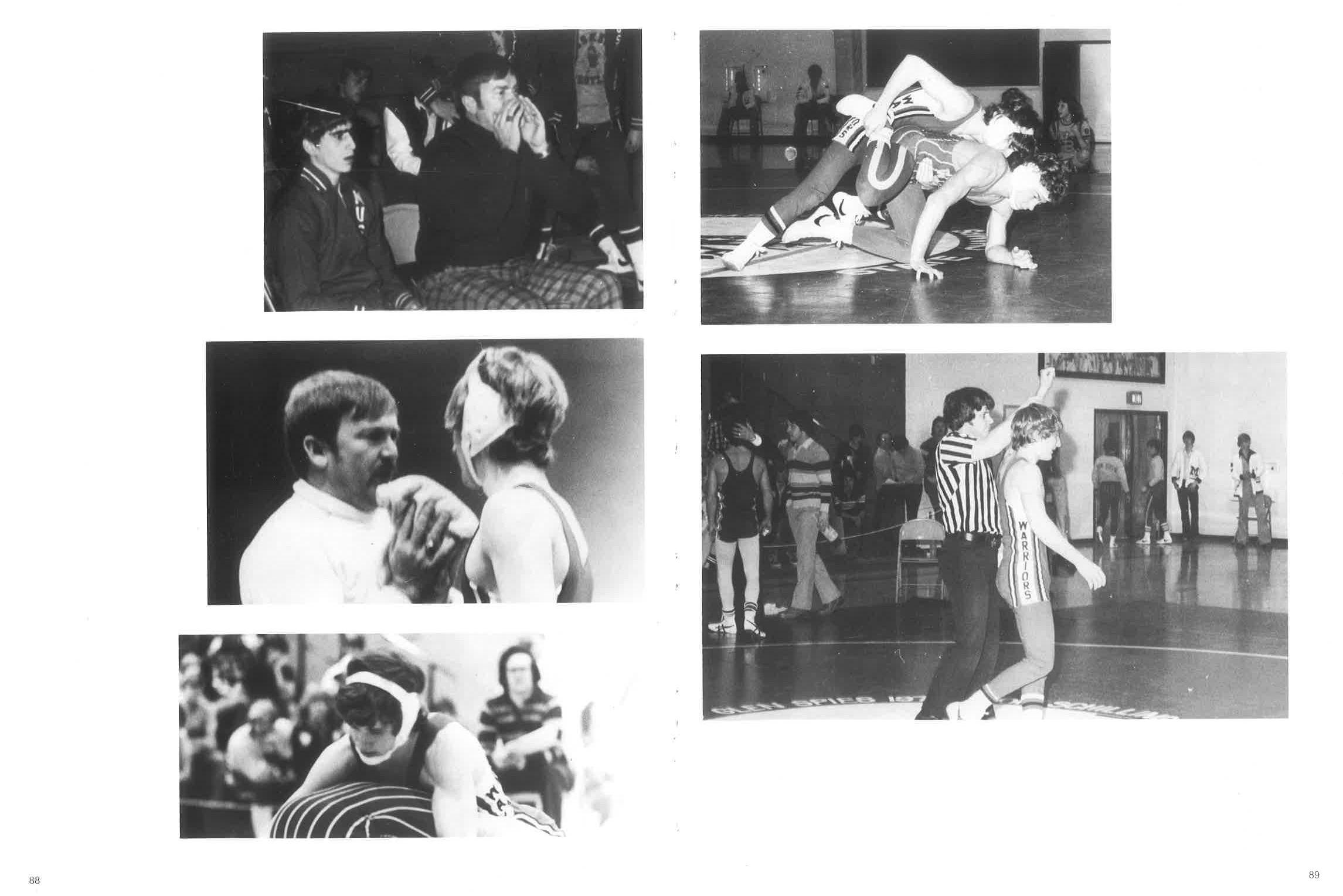 1979_Yearbook_88.jpg