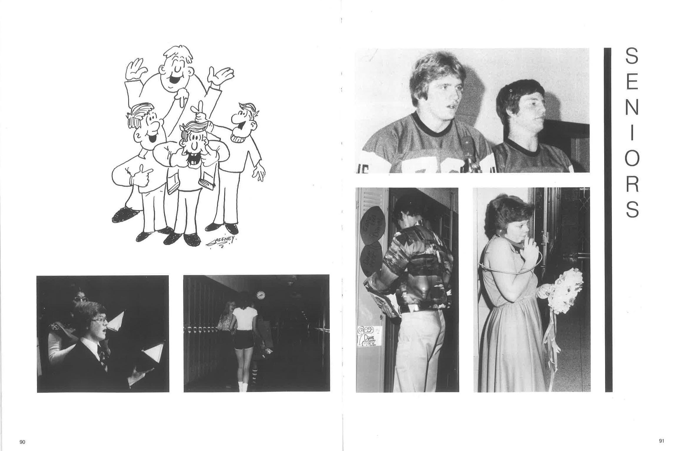 1979_Yearbook_90.jpg