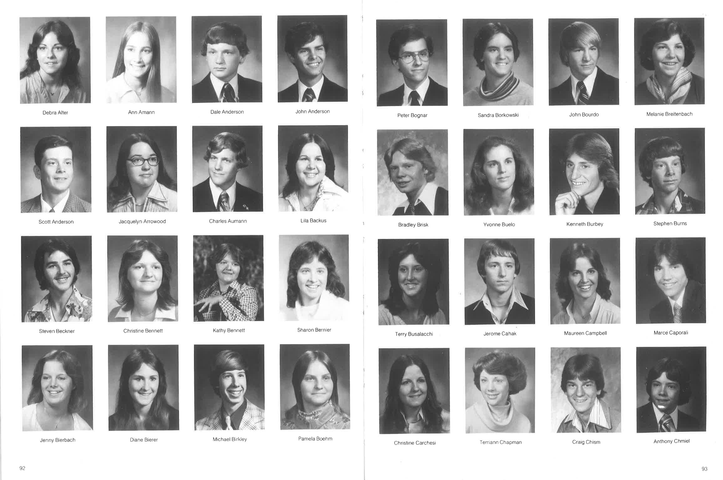 1979_Yearbook_92.jpg