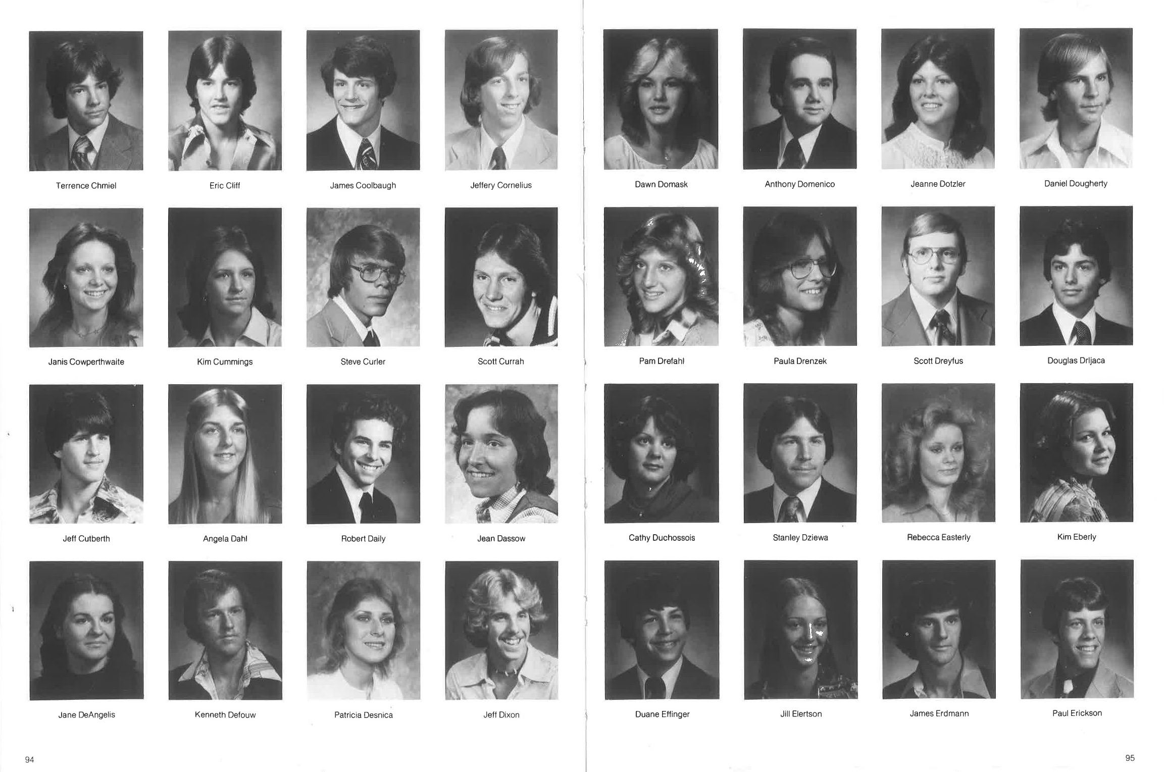 1979_Yearbook_94.jpg