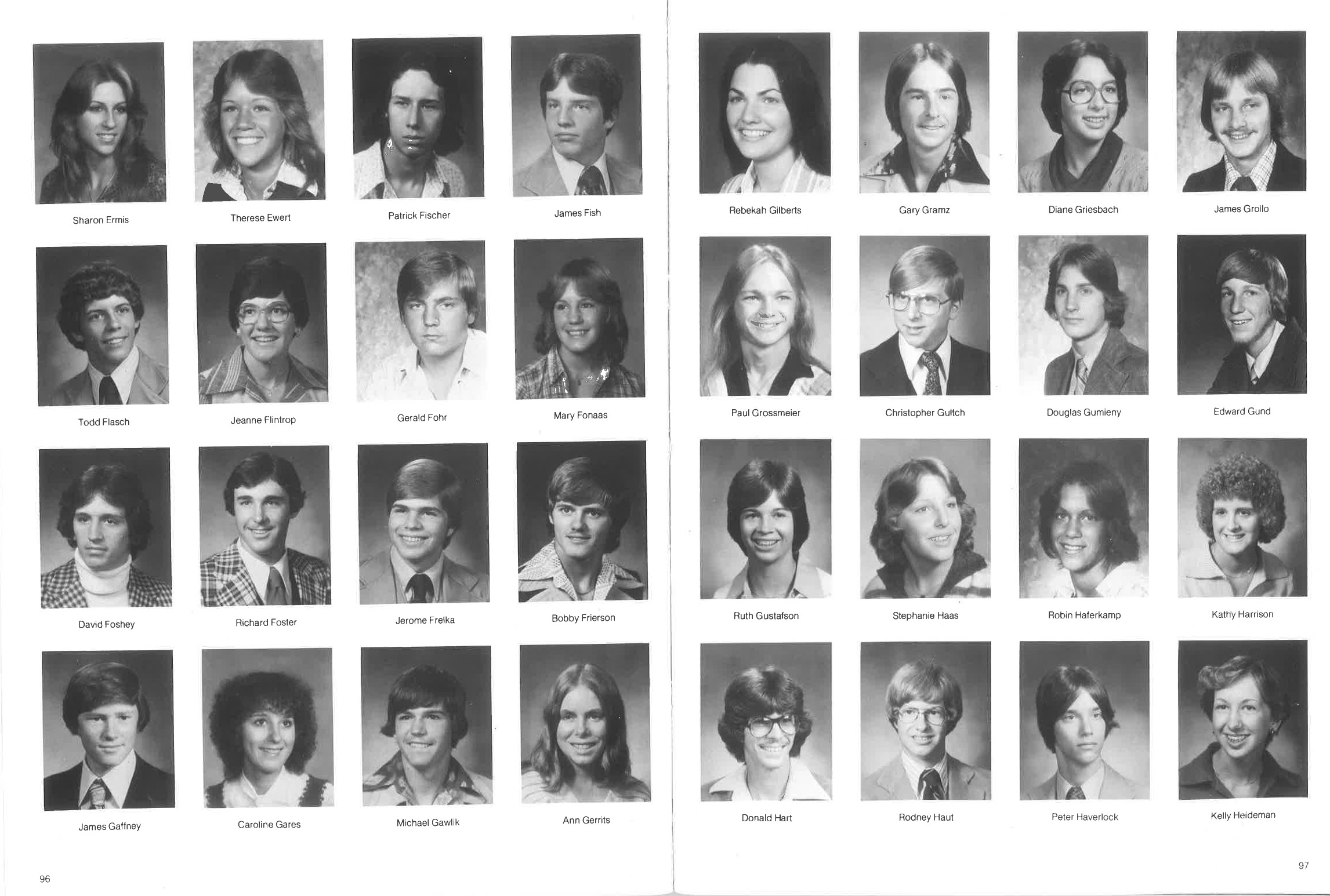 1979_Yearbook_96.jpg