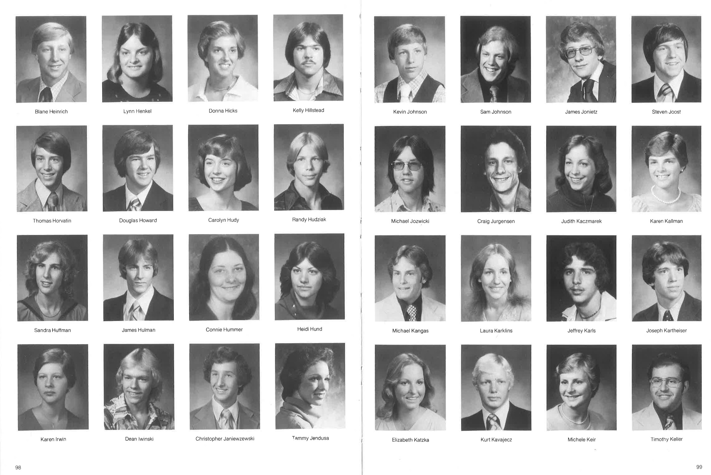 1979_Yearbook_98.jpg