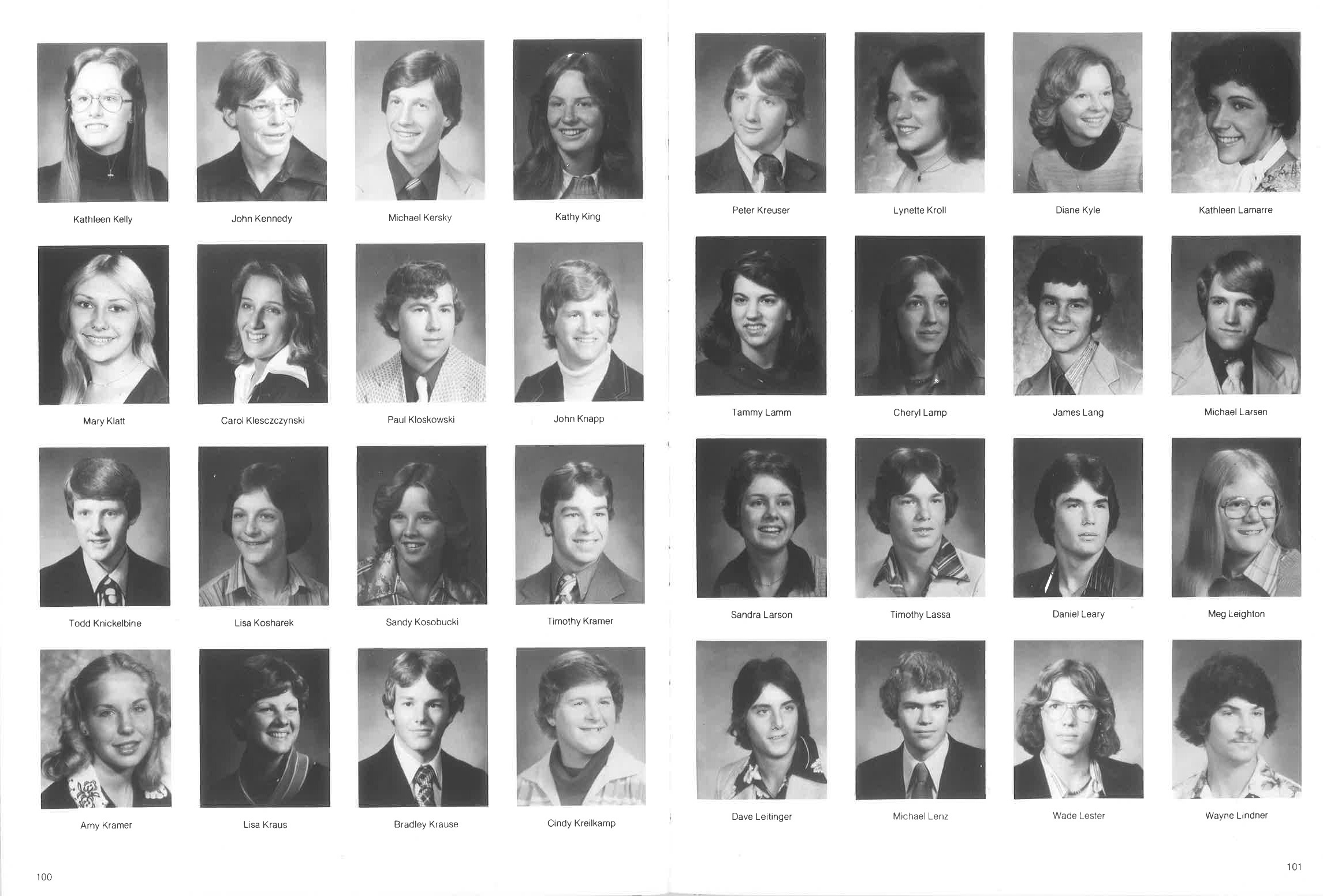 1979_Yearbook_100.jpg