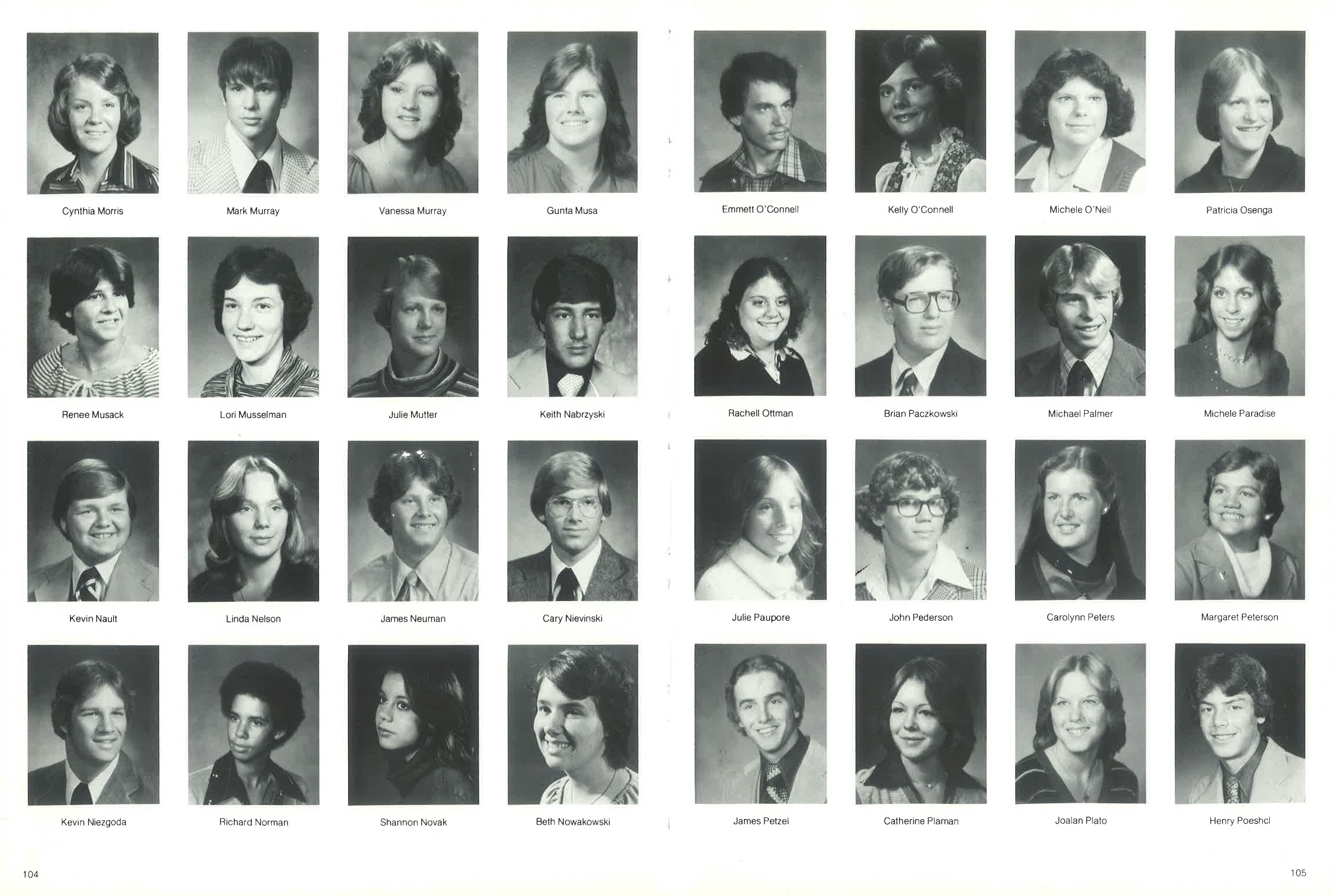 1979_Yearbook_104.jpg