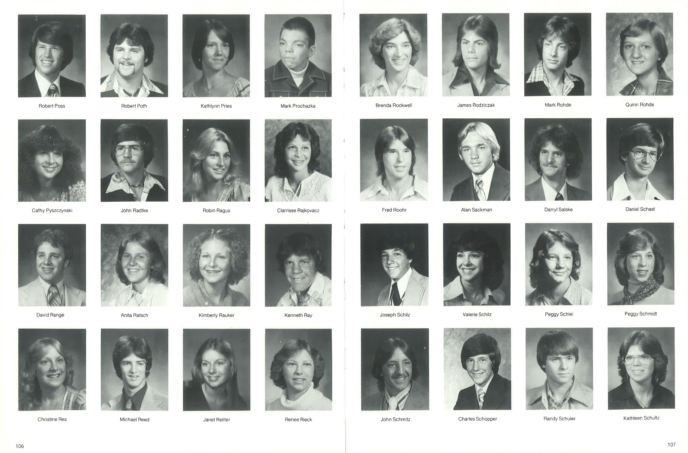 1979_Yearbook_106.jpg
