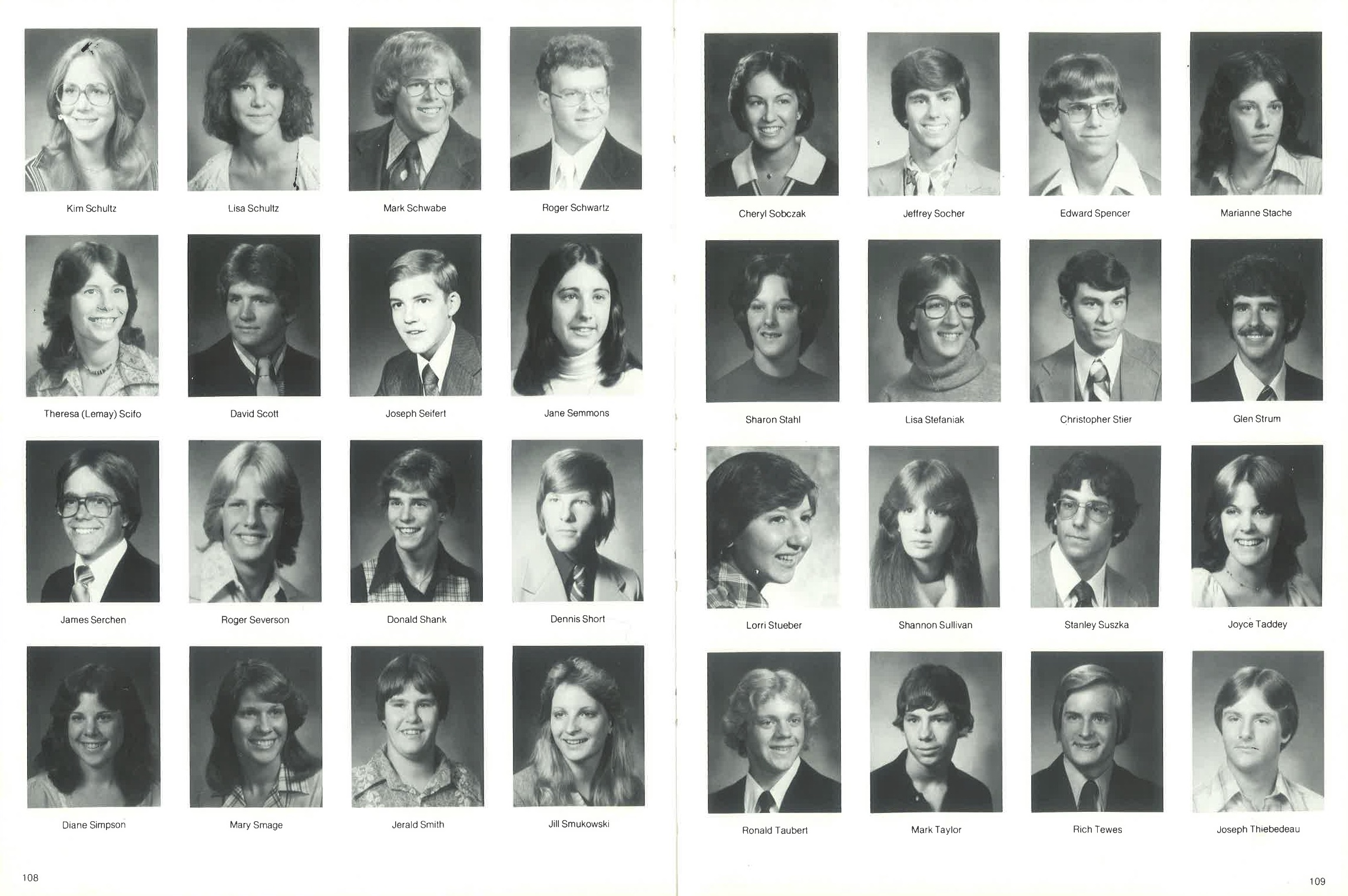 1979_Yearbook_108.jpg