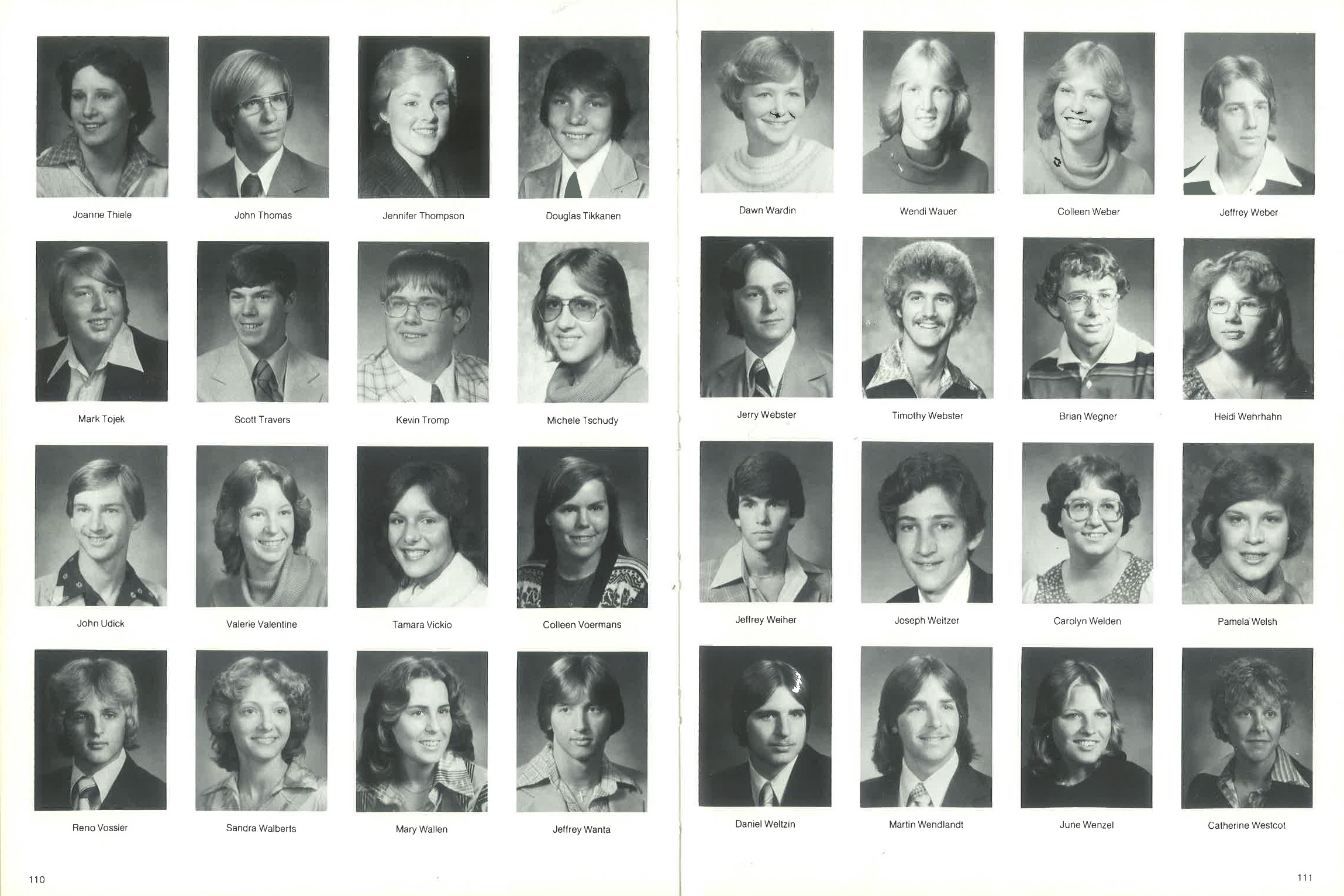 1979_Yearbook_110.jpg