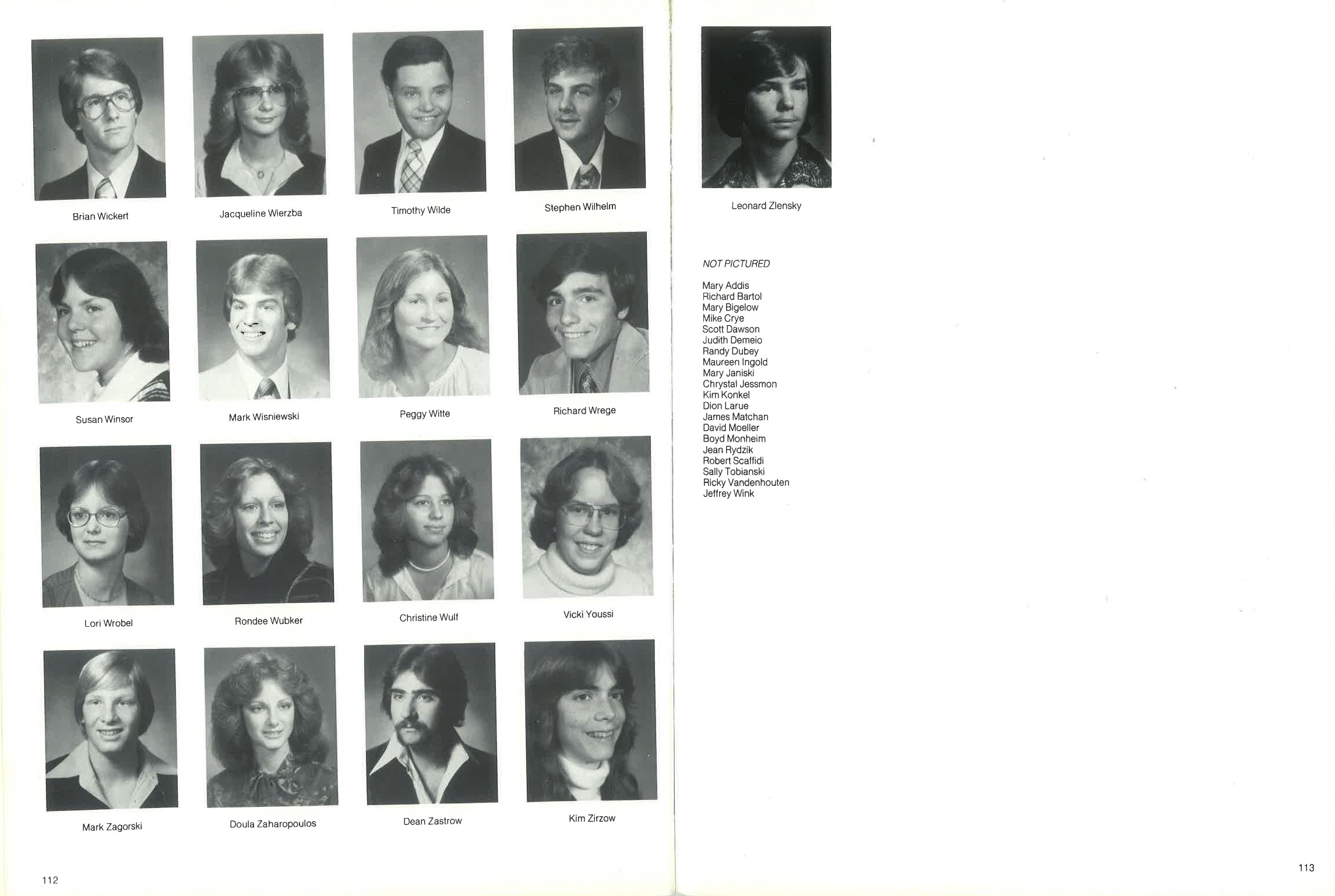 1979_Yearbook_112.jpg