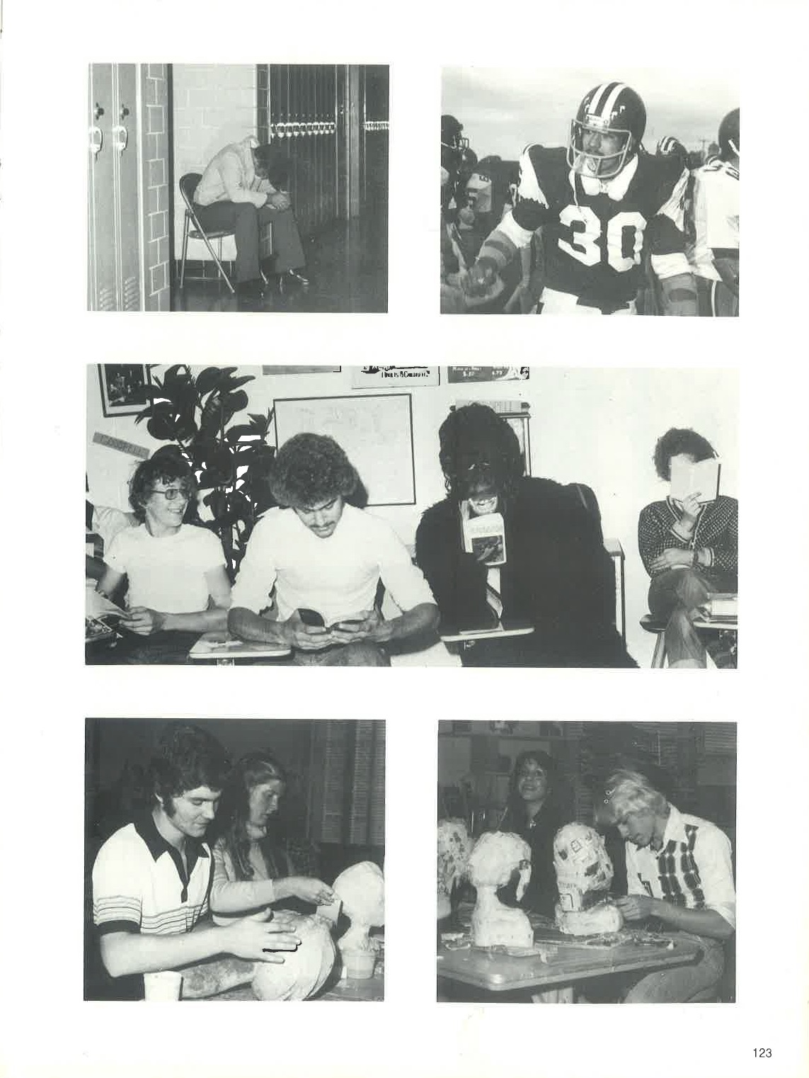 1979_Yearbook_114.jpg