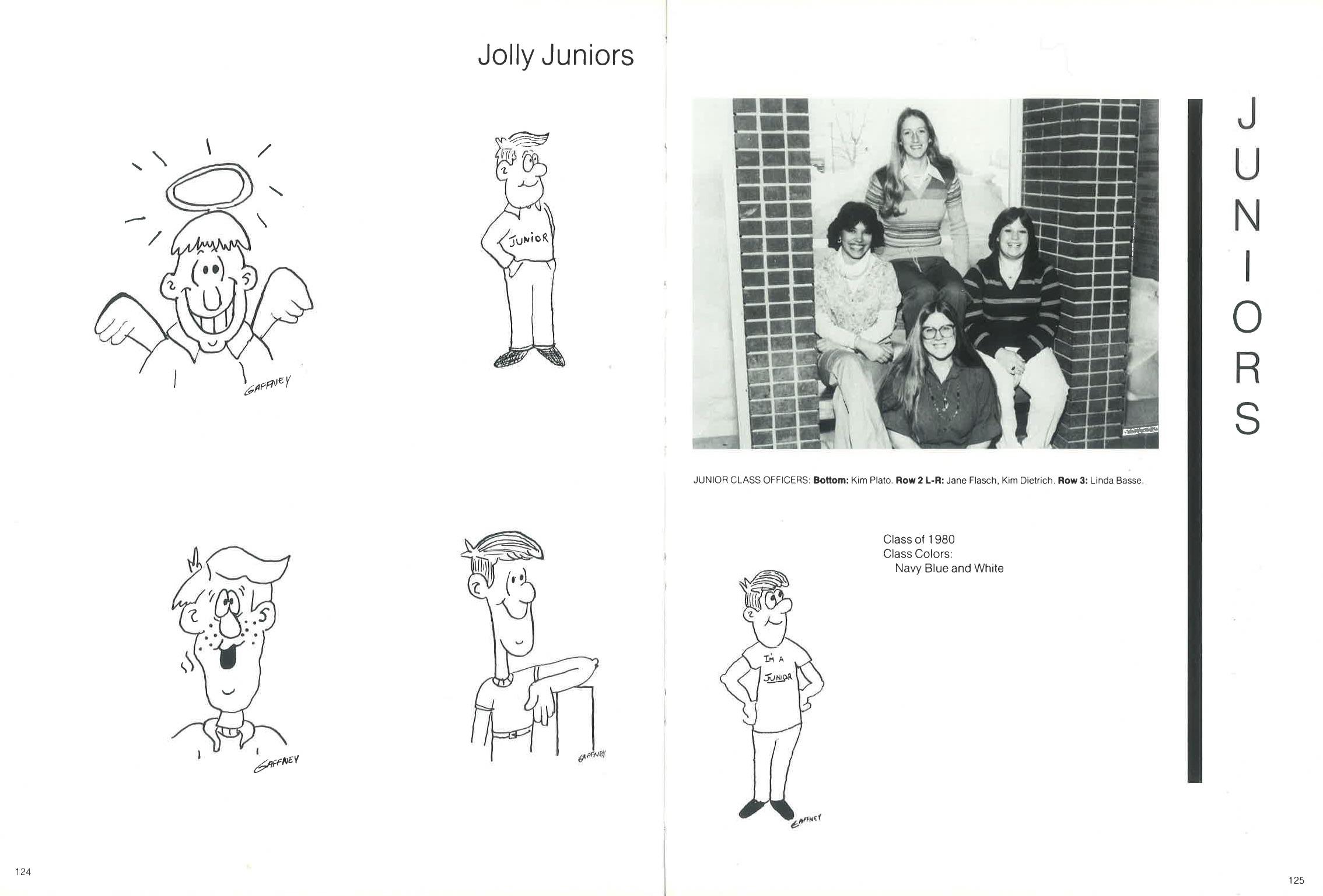 1979_Yearbook_116.jpg