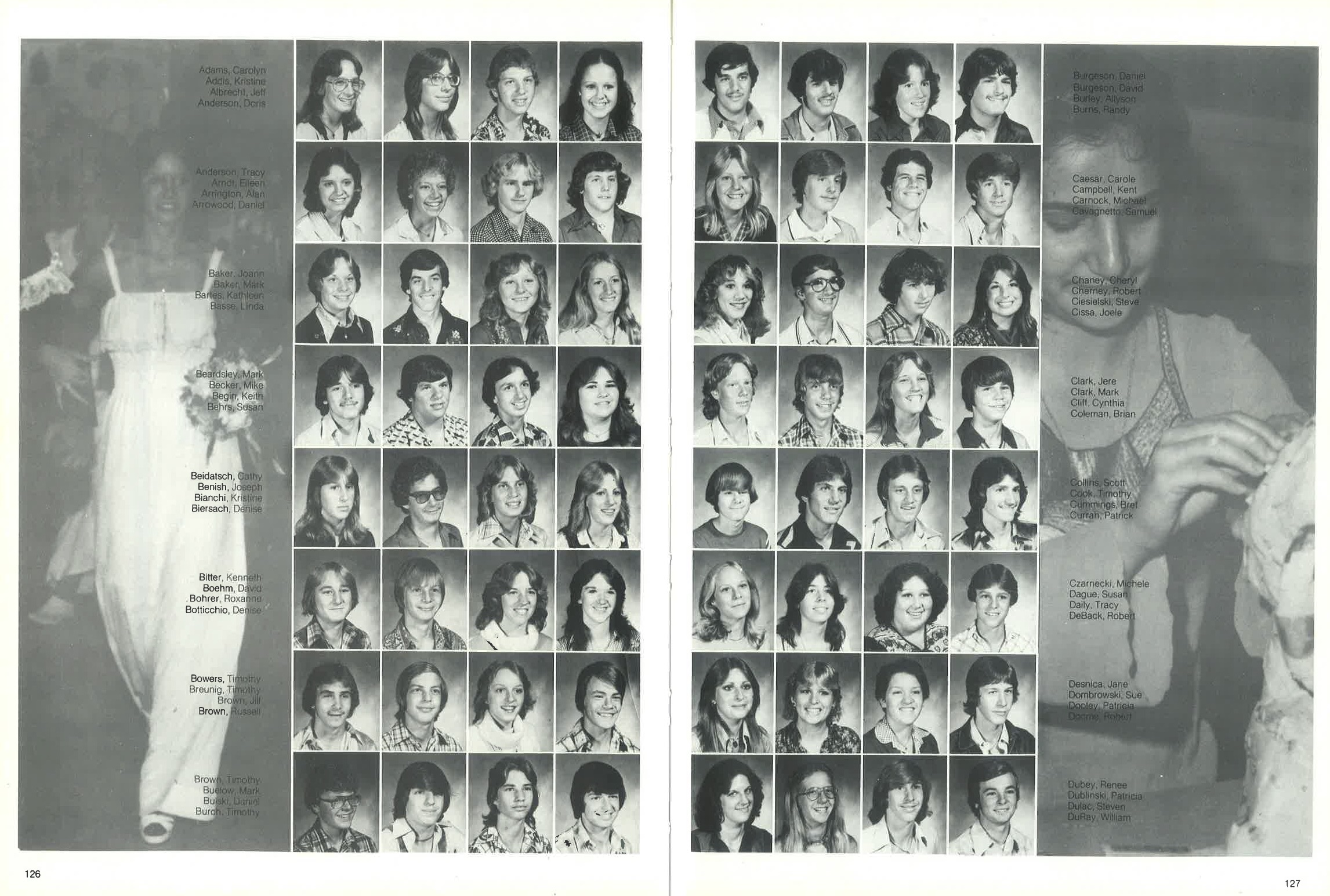 1979_Yearbook_118.jpg