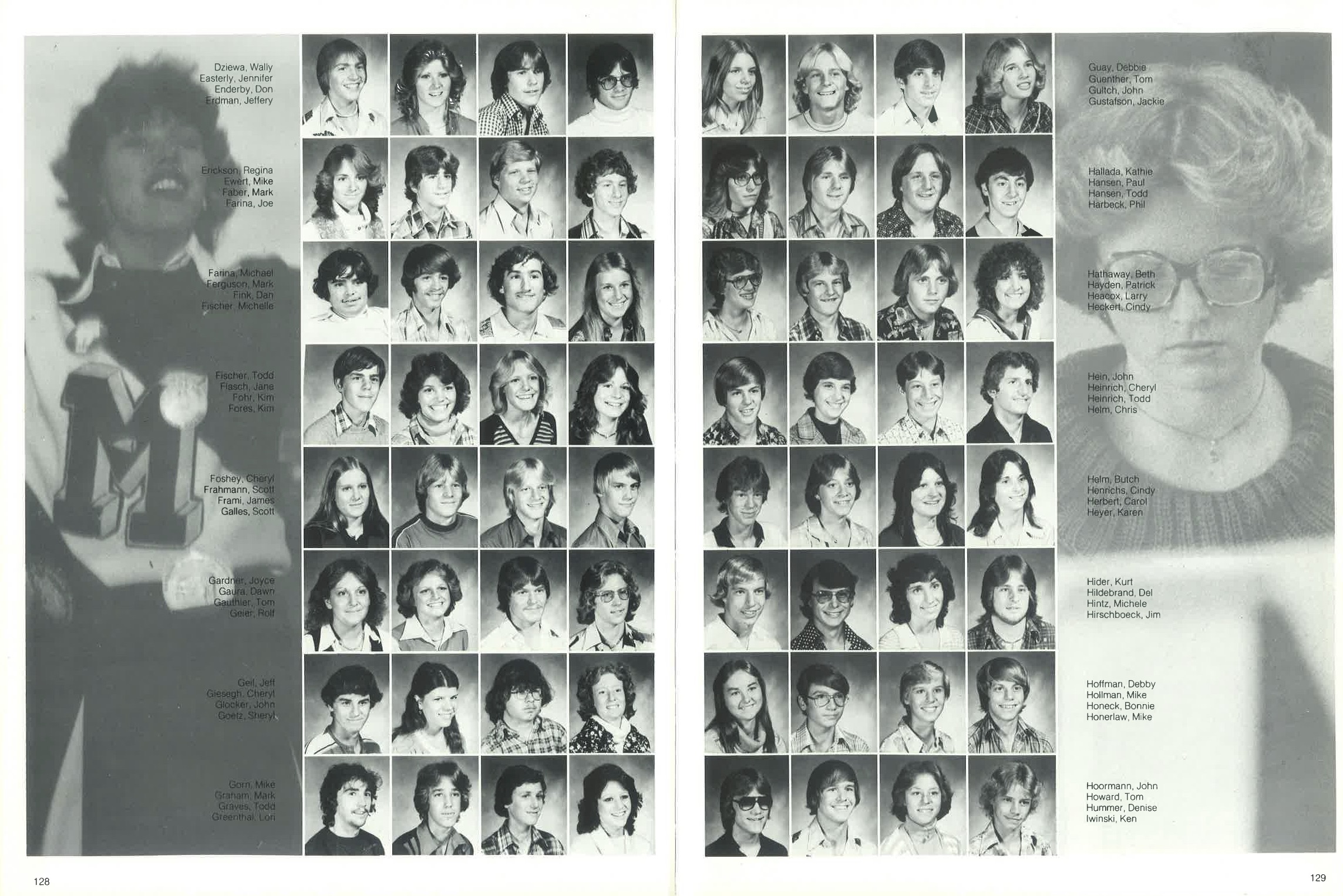 1979_Yearbook_120.jpg
