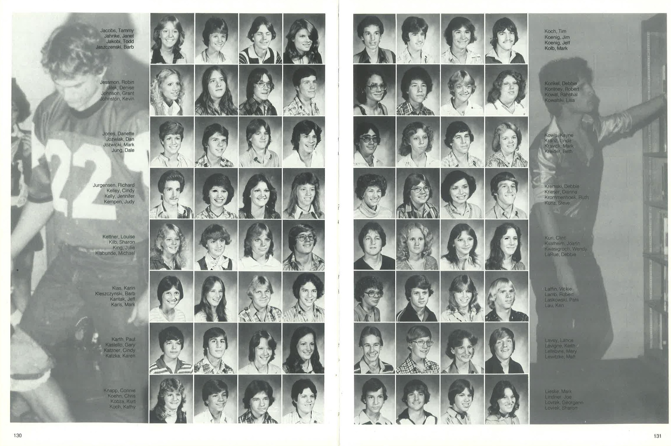 1979_Yearbook_122.jpg