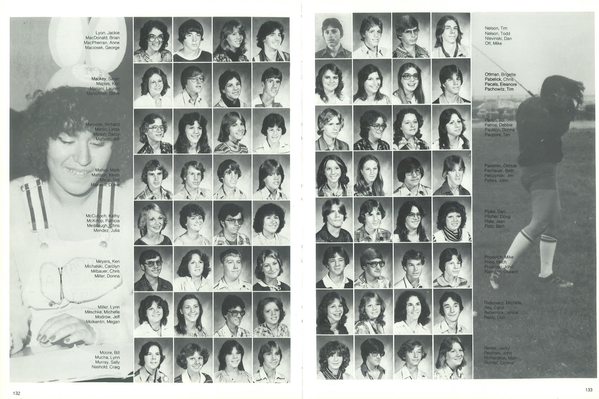 1979_Yearbook_124.jpg