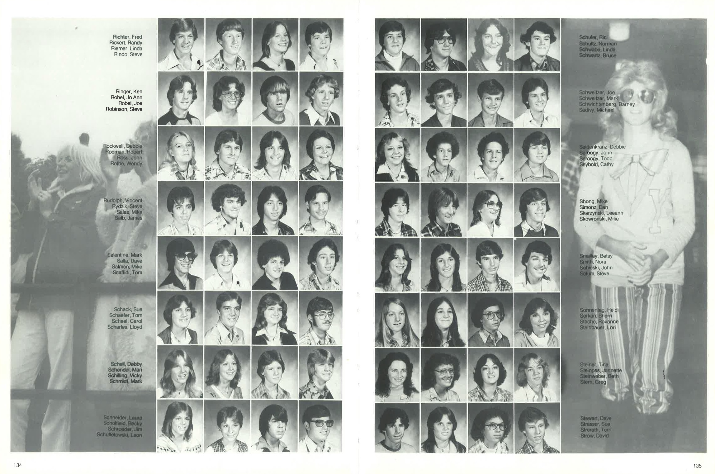 1979_Yearbook_126.jpg