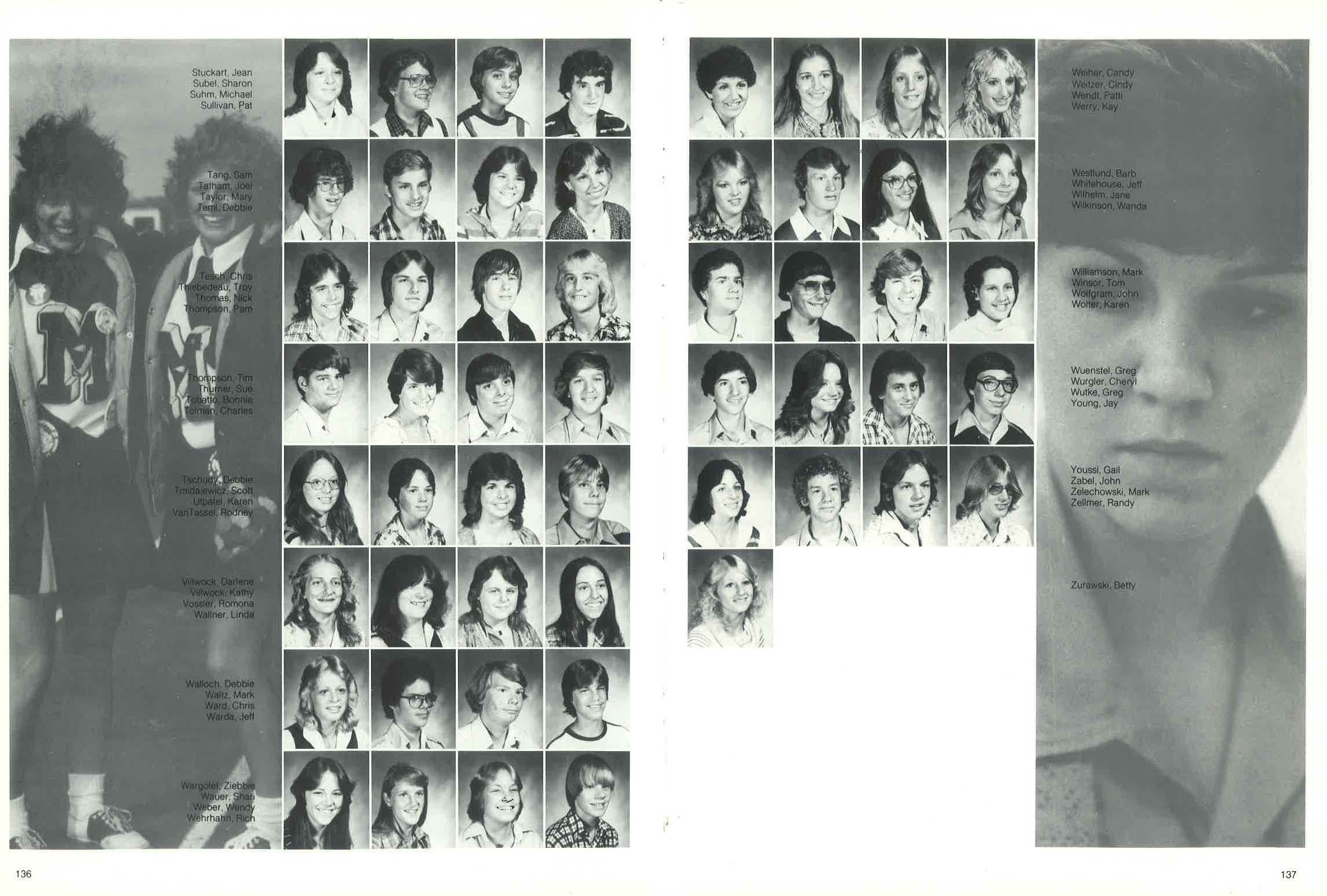 1979_Yearbook_128.jpg