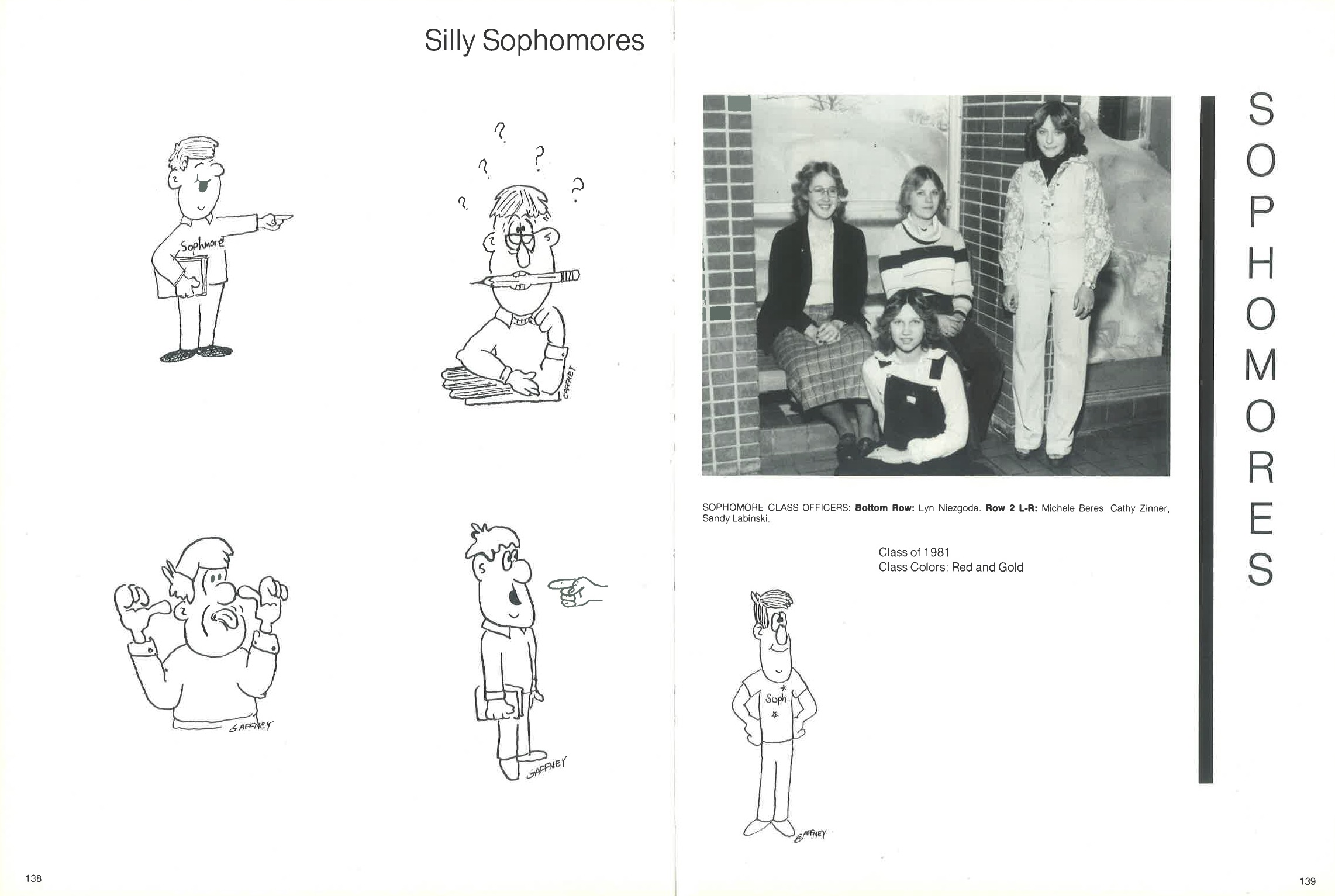 1979_Yearbook_130.jpg