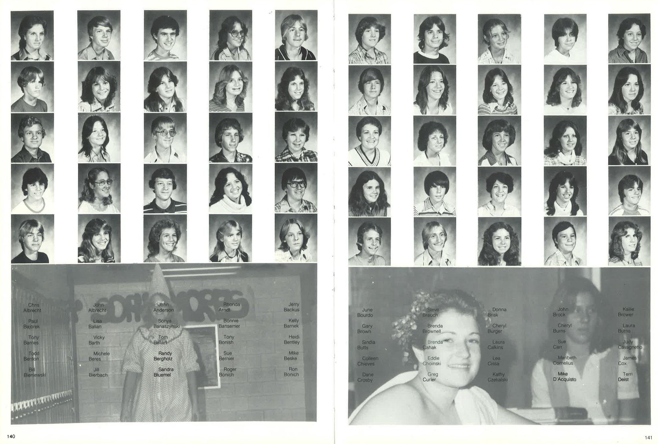1979_Yearbook_132.jpg