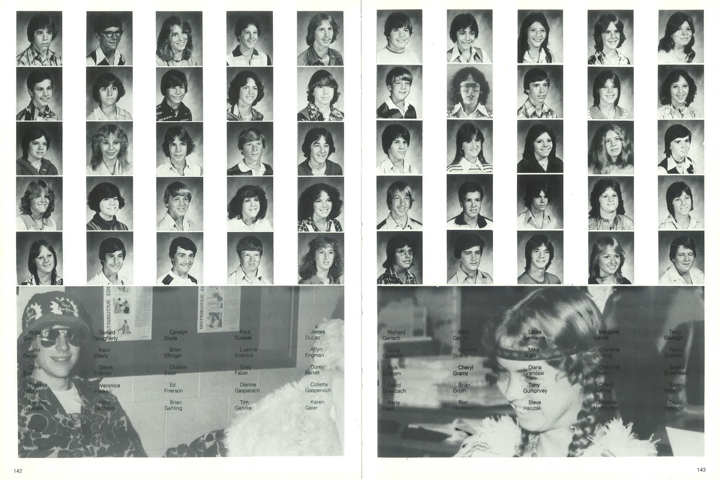 1979_Yearbook_134.jpg