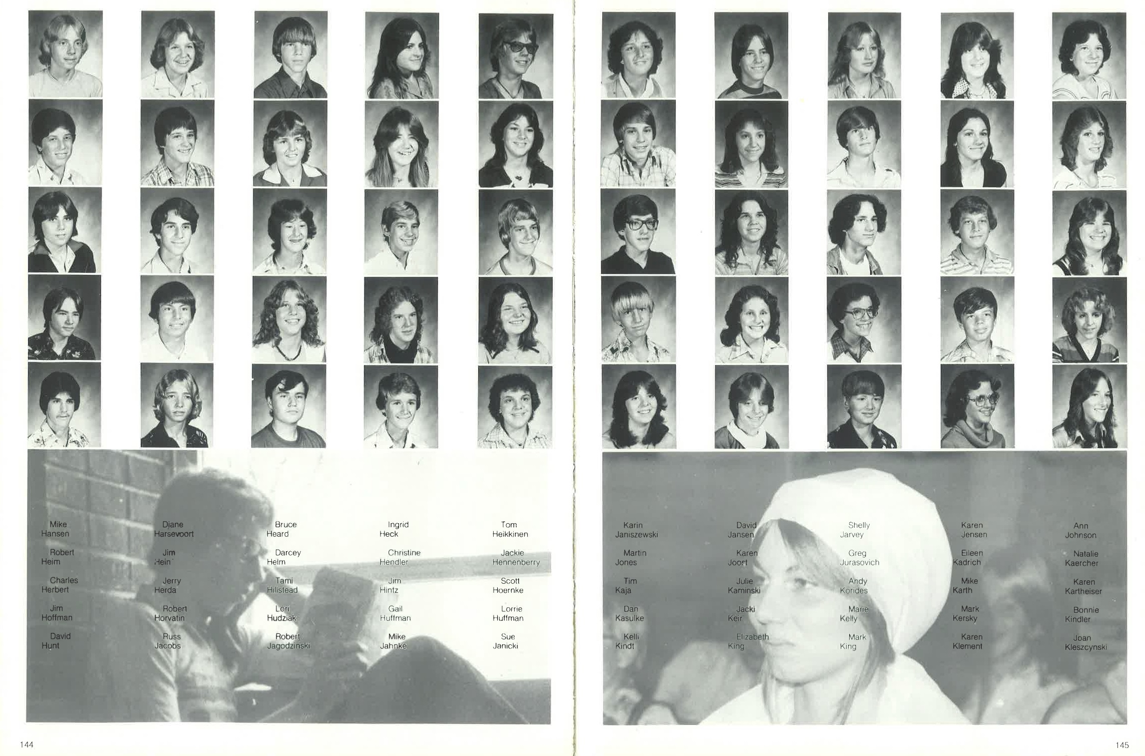 1979_Yearbook_136.jpg
