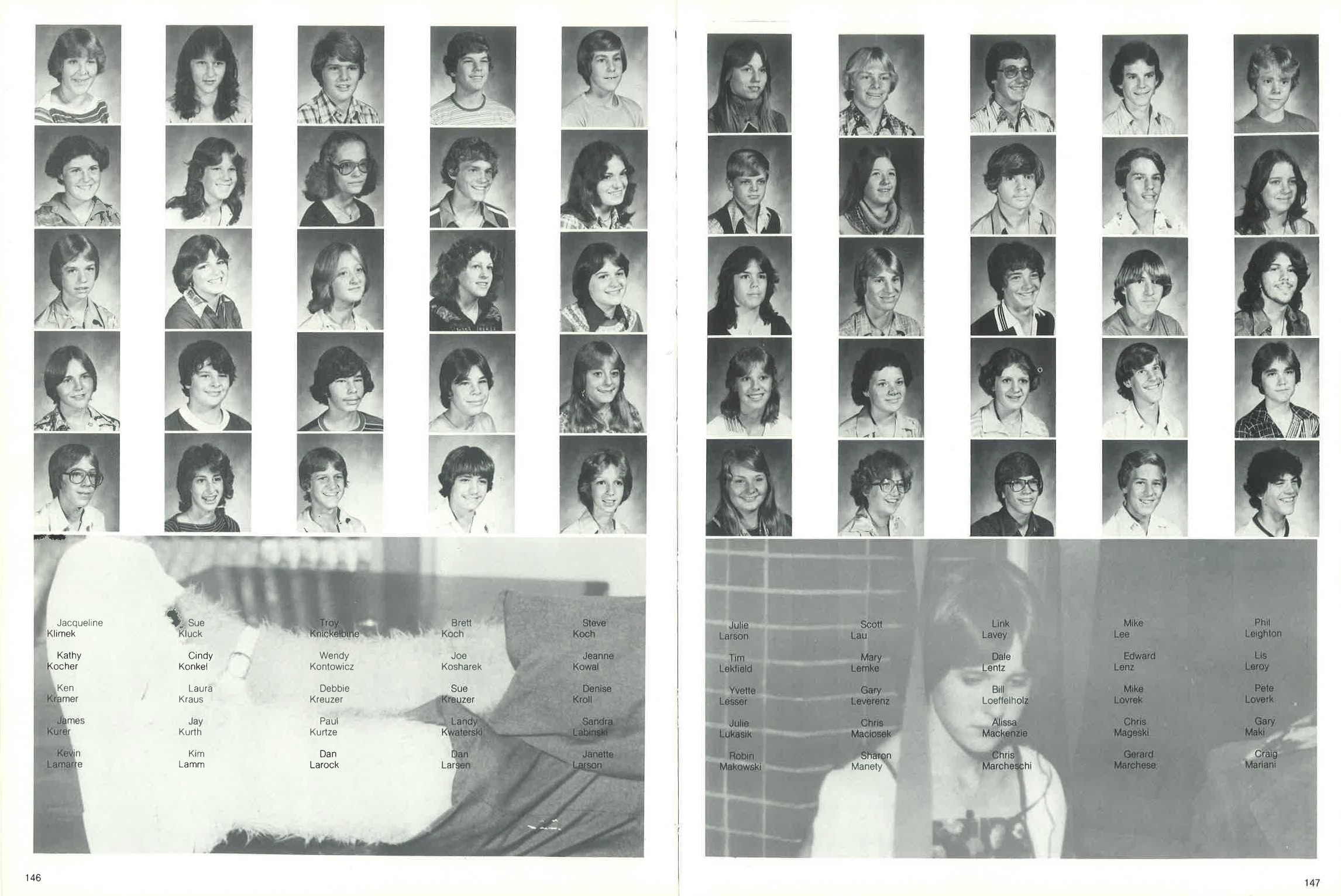1979_Yearbook_138.jpg