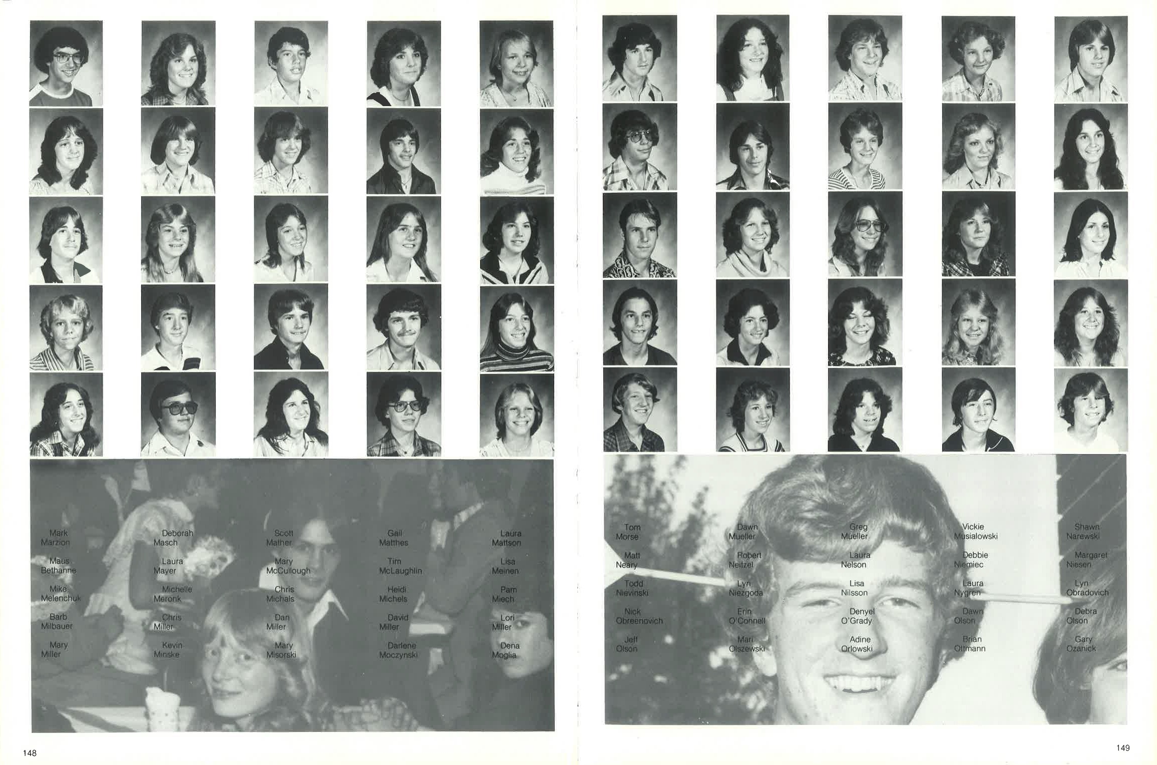 1979_Yearbook_140.jpg