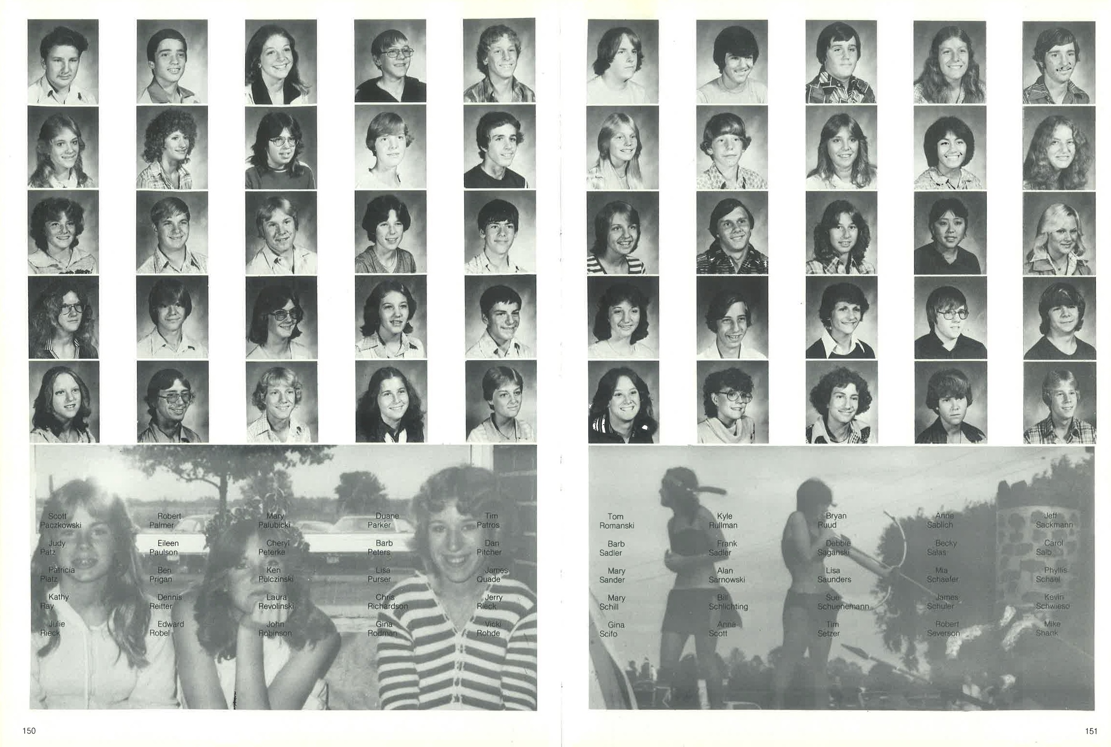 1979_Yearbook_142.jpg