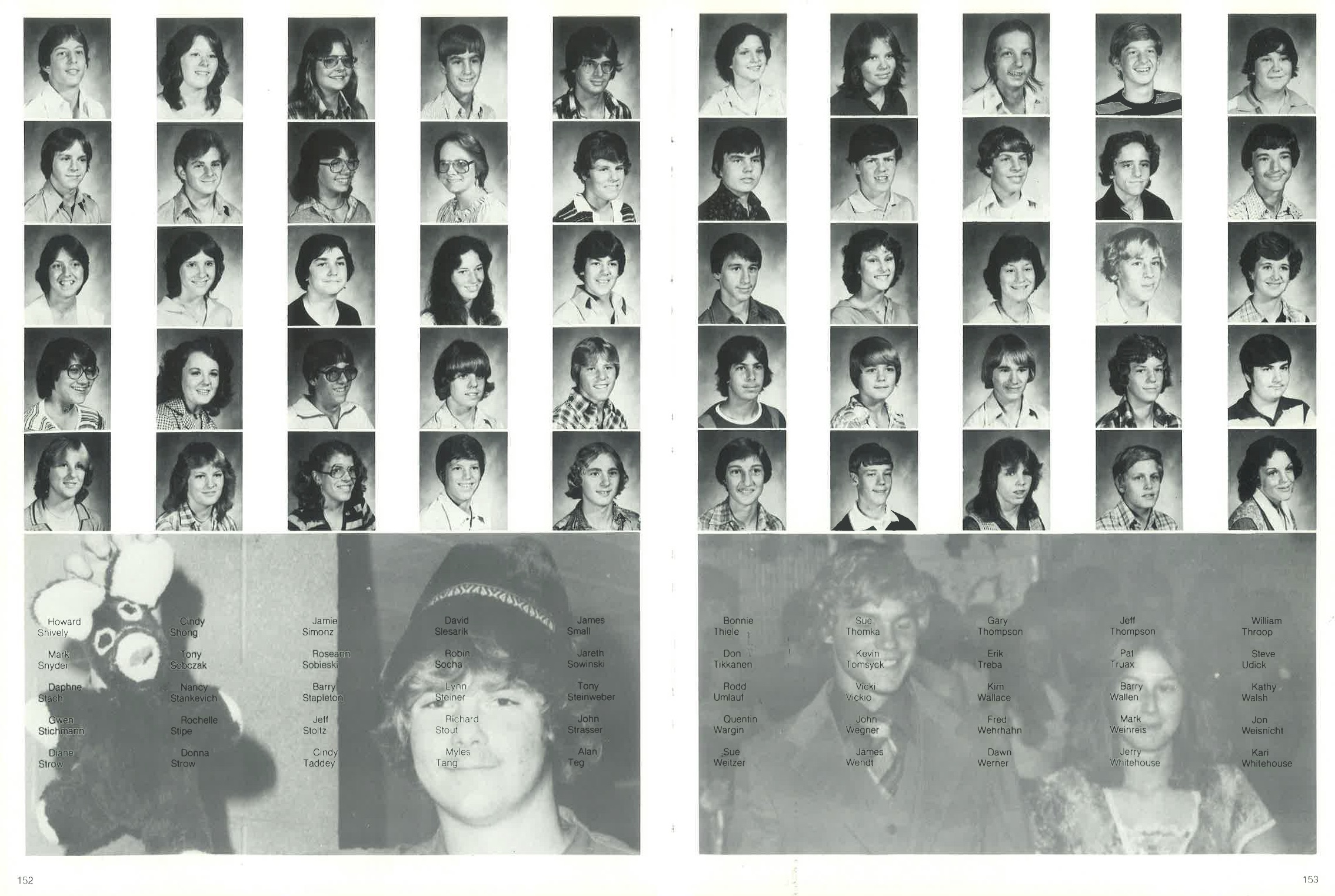 1979_Yearbook_144.jpg