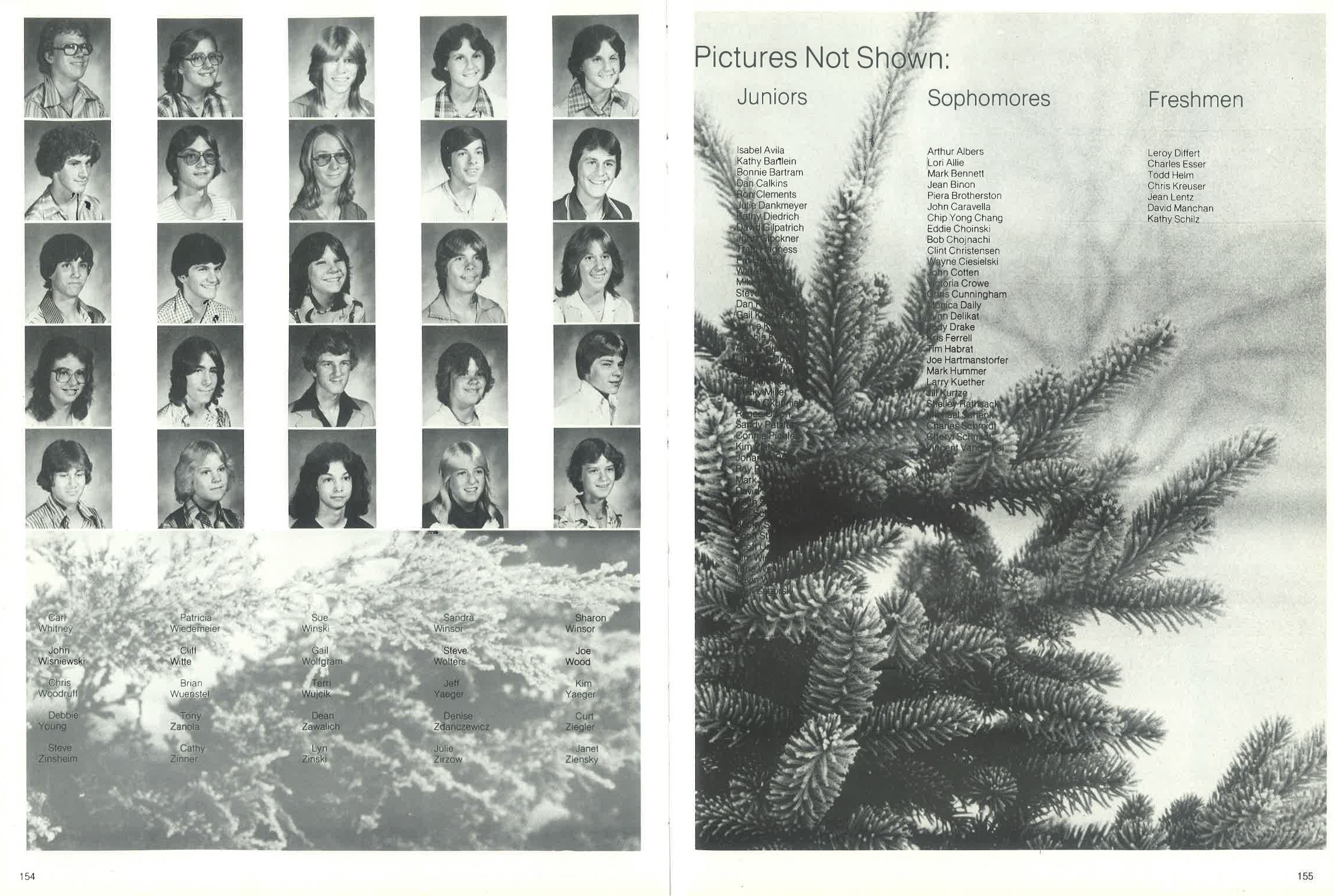 1979_Yearbook_146.jpg