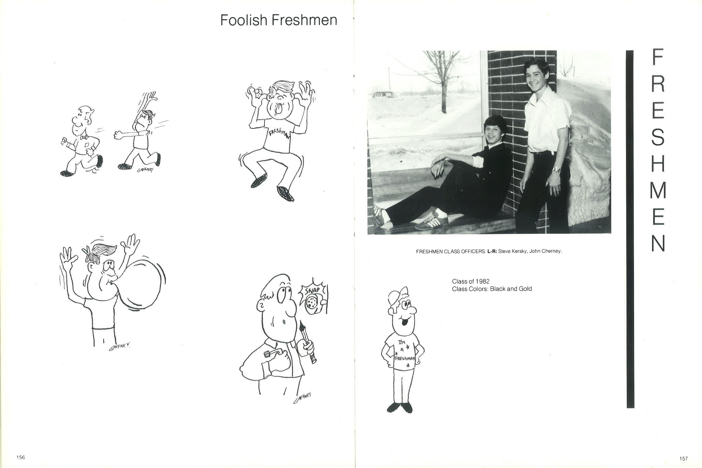 1979_Yearbook_148.jpg