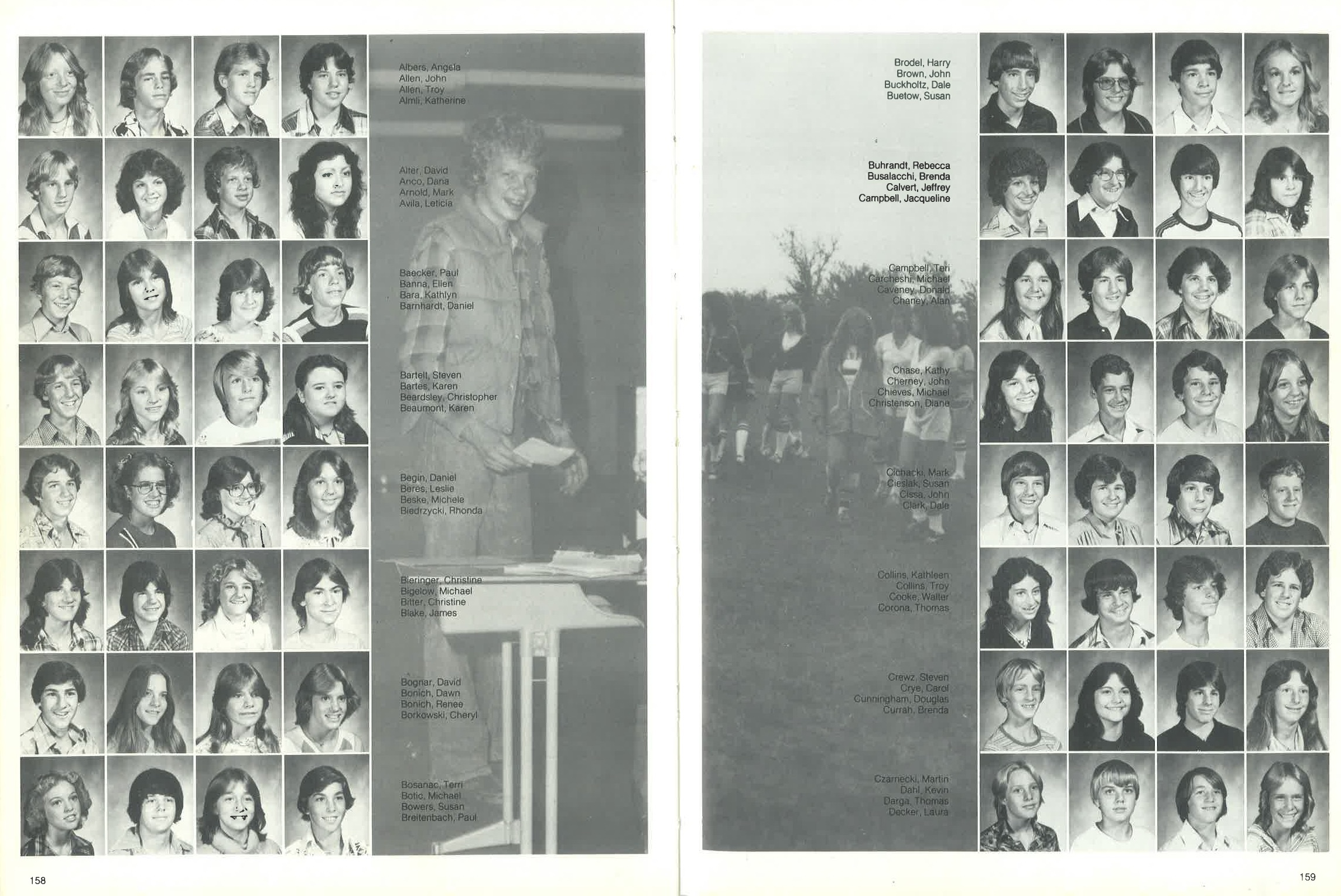 1979_Yearbook_150.jpg