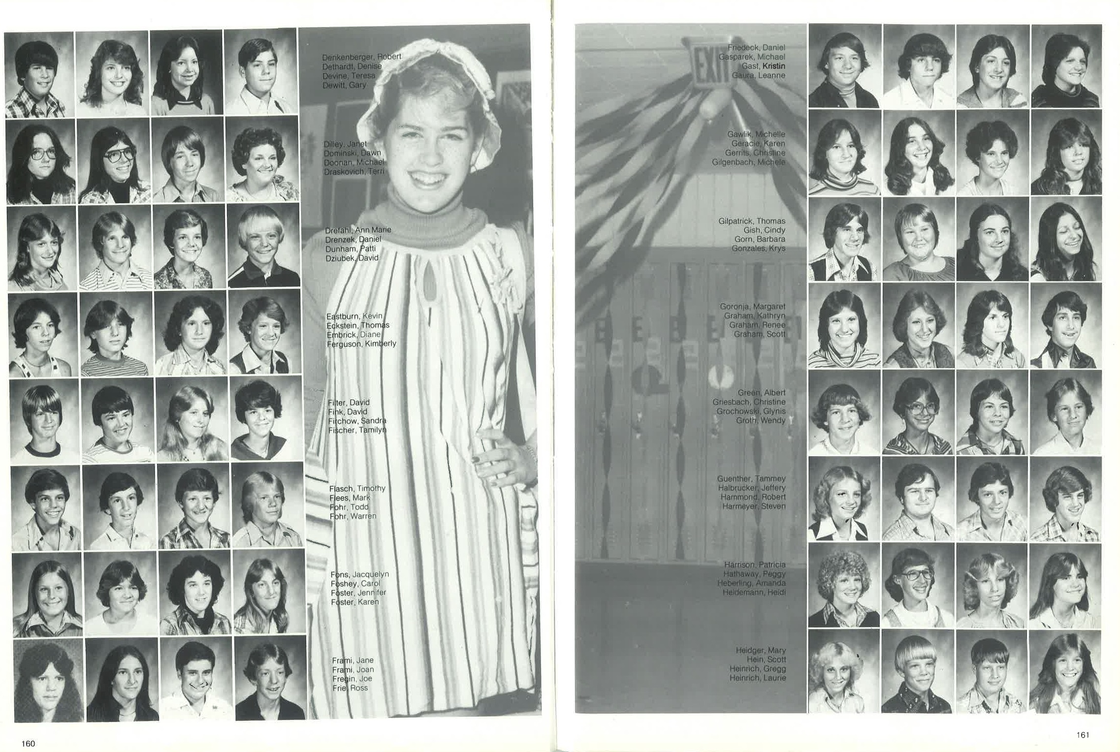 1979_Yearbook_152.jpg