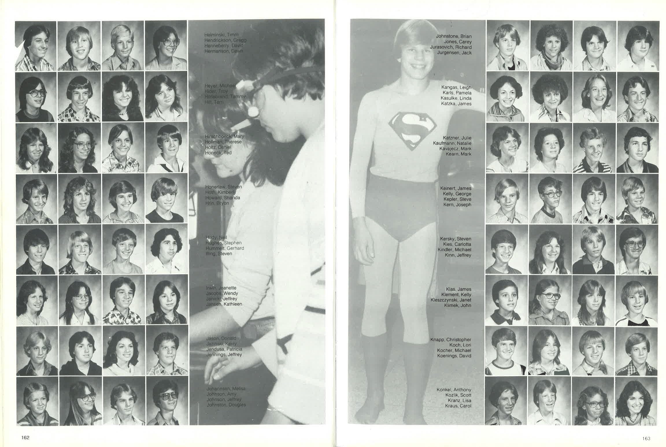 1979_Yearbook_154.jpg