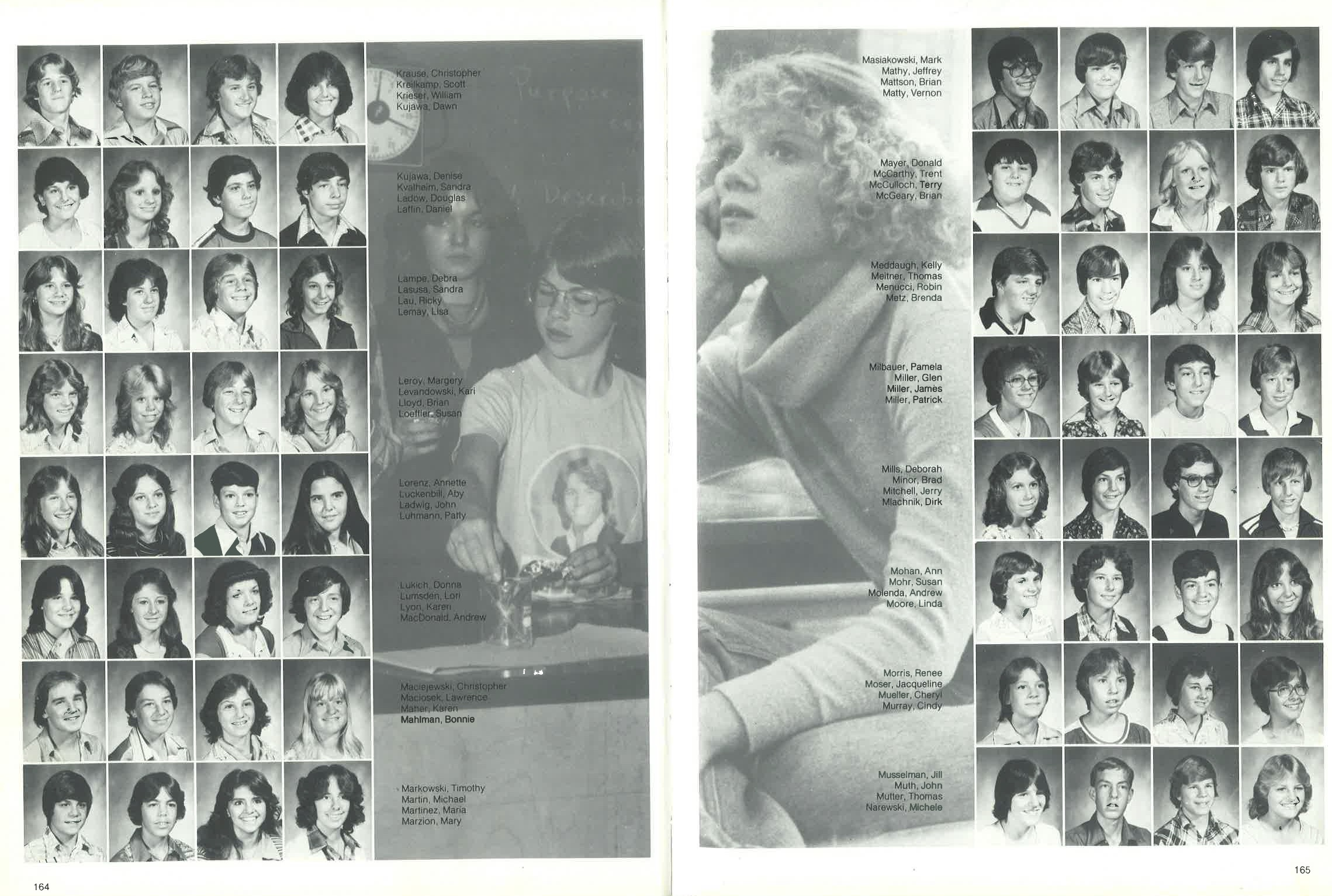 1979_Yearbook_156.jpg
