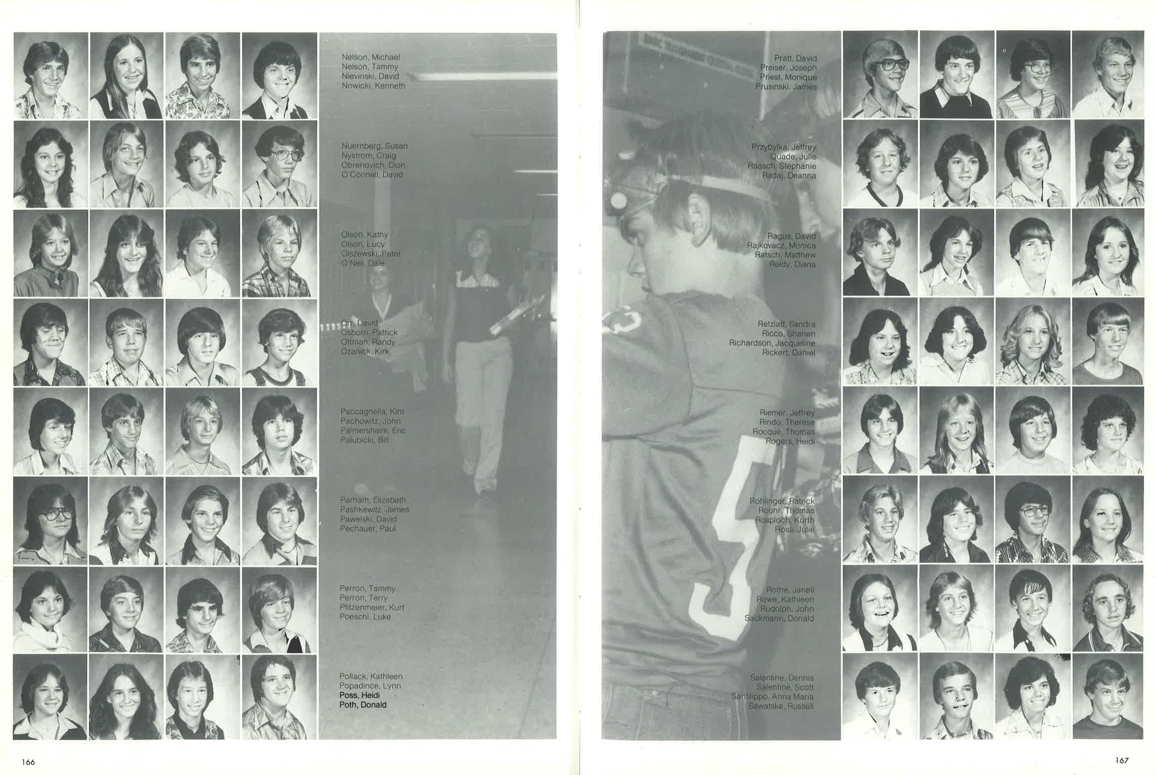 1979_Yearbook_158.jpg
