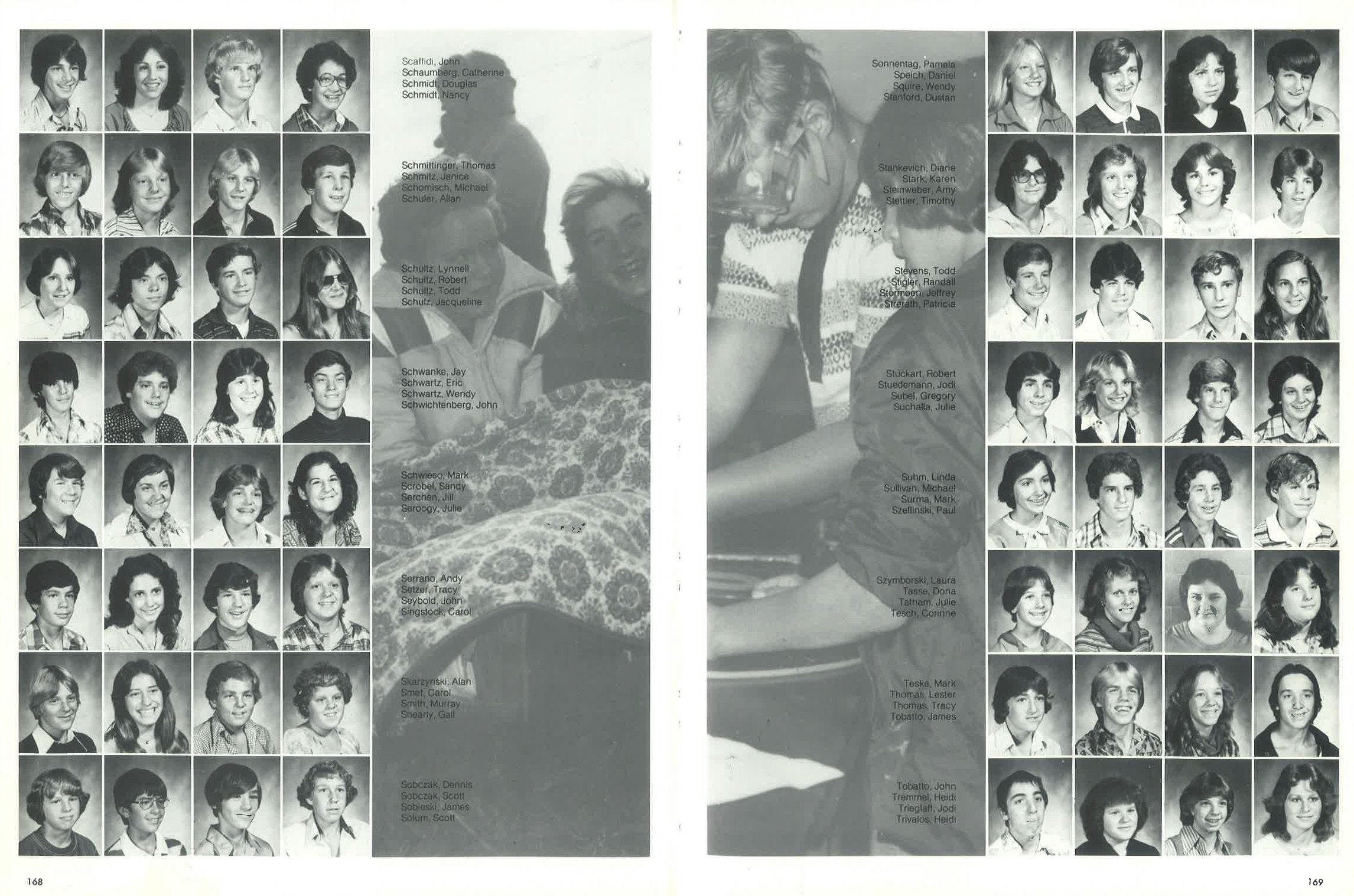 1979_Yearbook_160.jpg