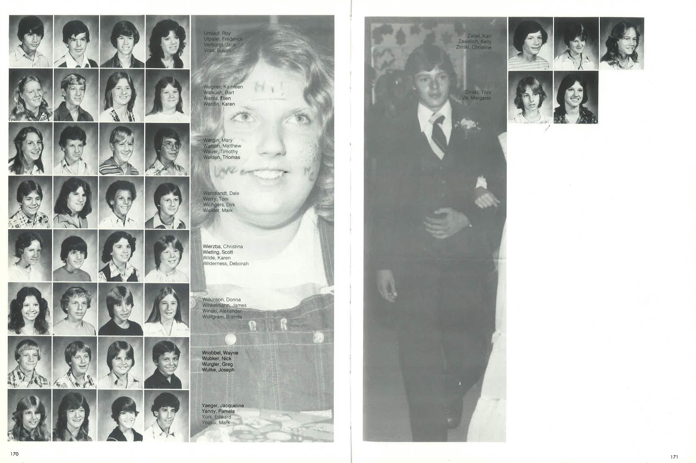 1979_Yearbook_162.jpg