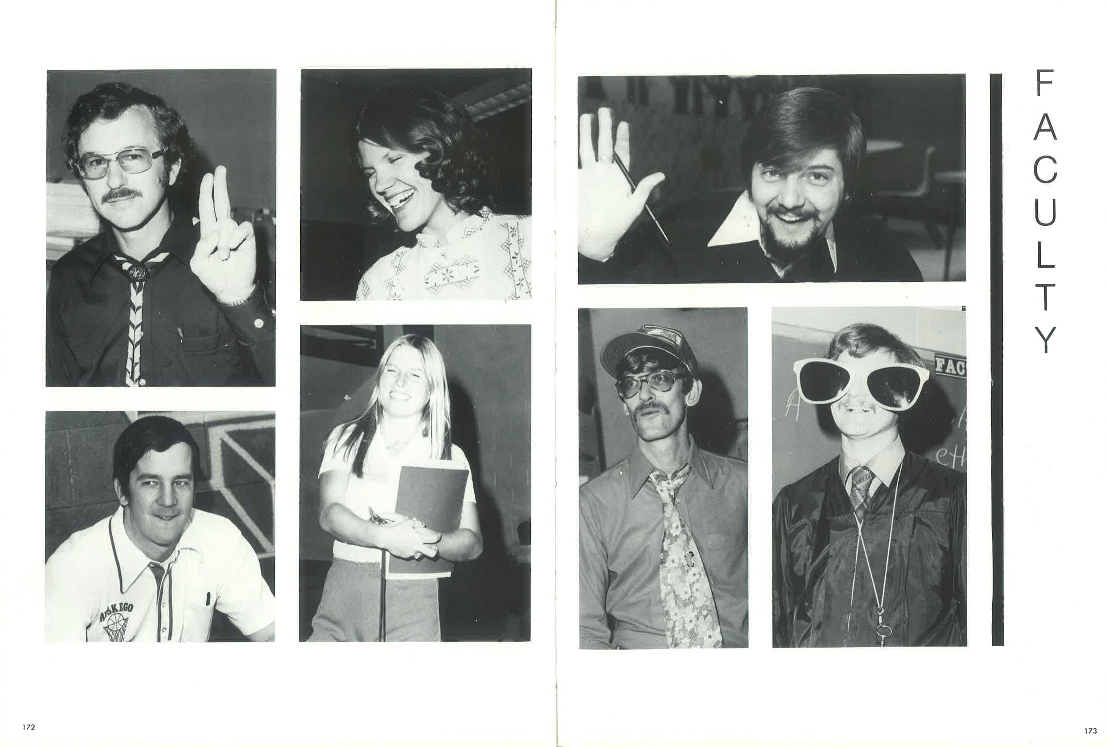 1979_Yearbook_164.jpg
