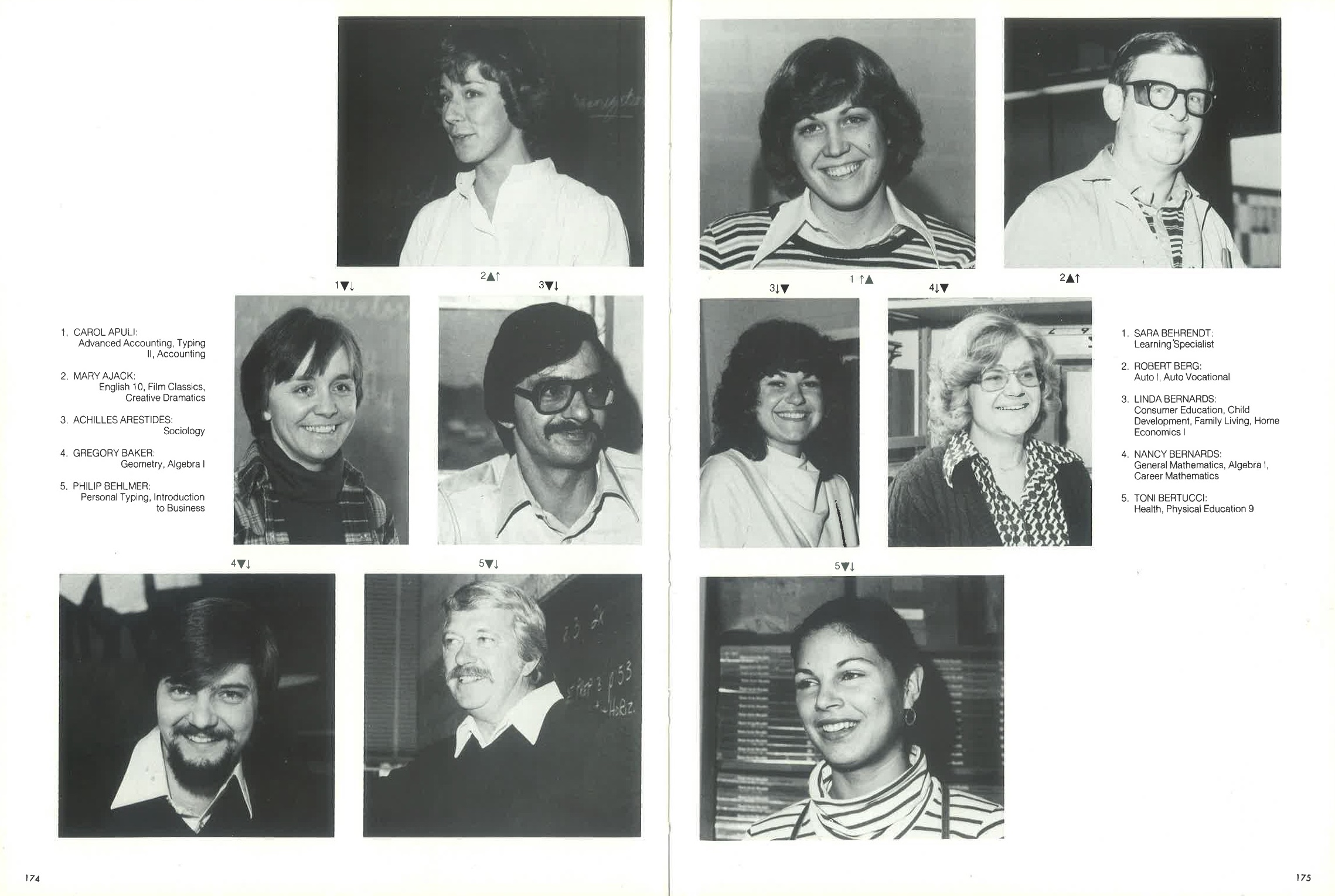 1979_Yearbook_166.jpg