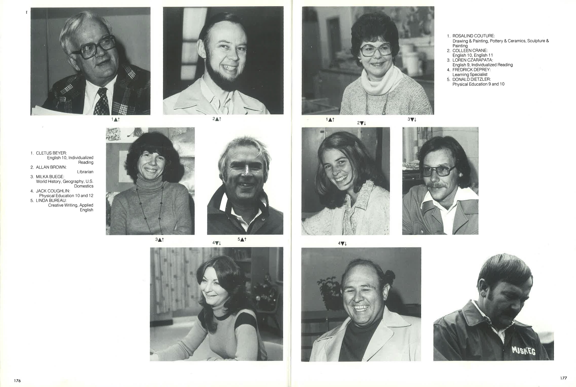 1979_Yearbook_168.jpg