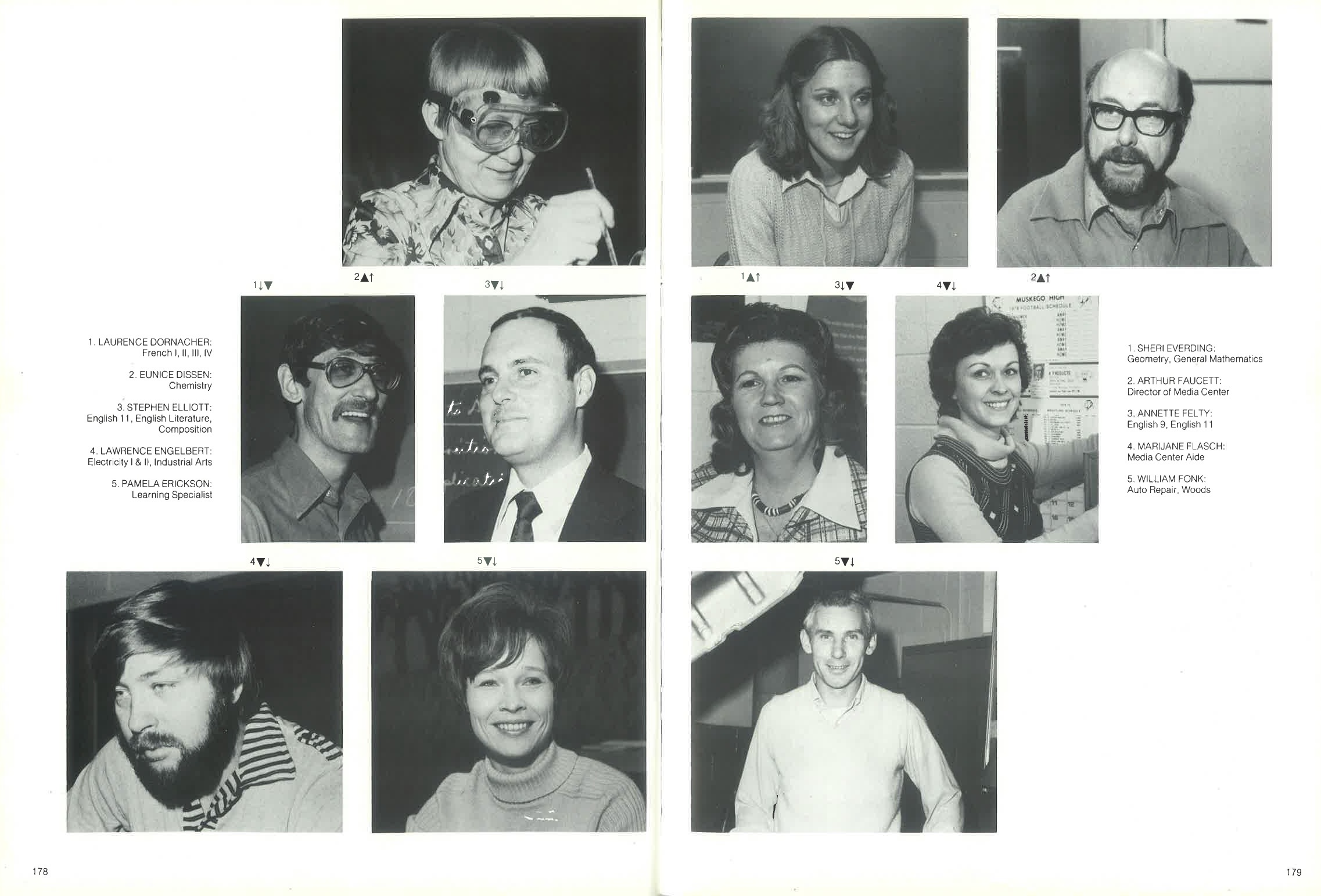 1979_Yearbook_170.jpg