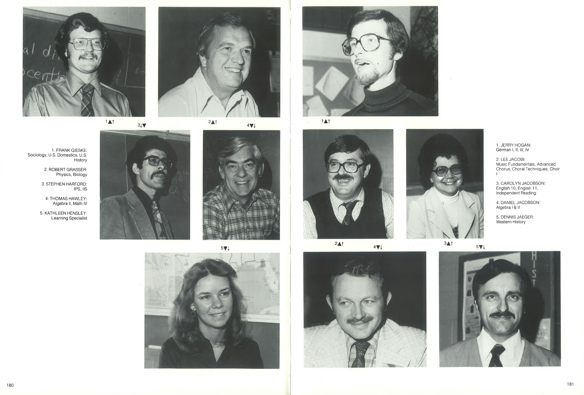 1979_Yearbook_172.jpg