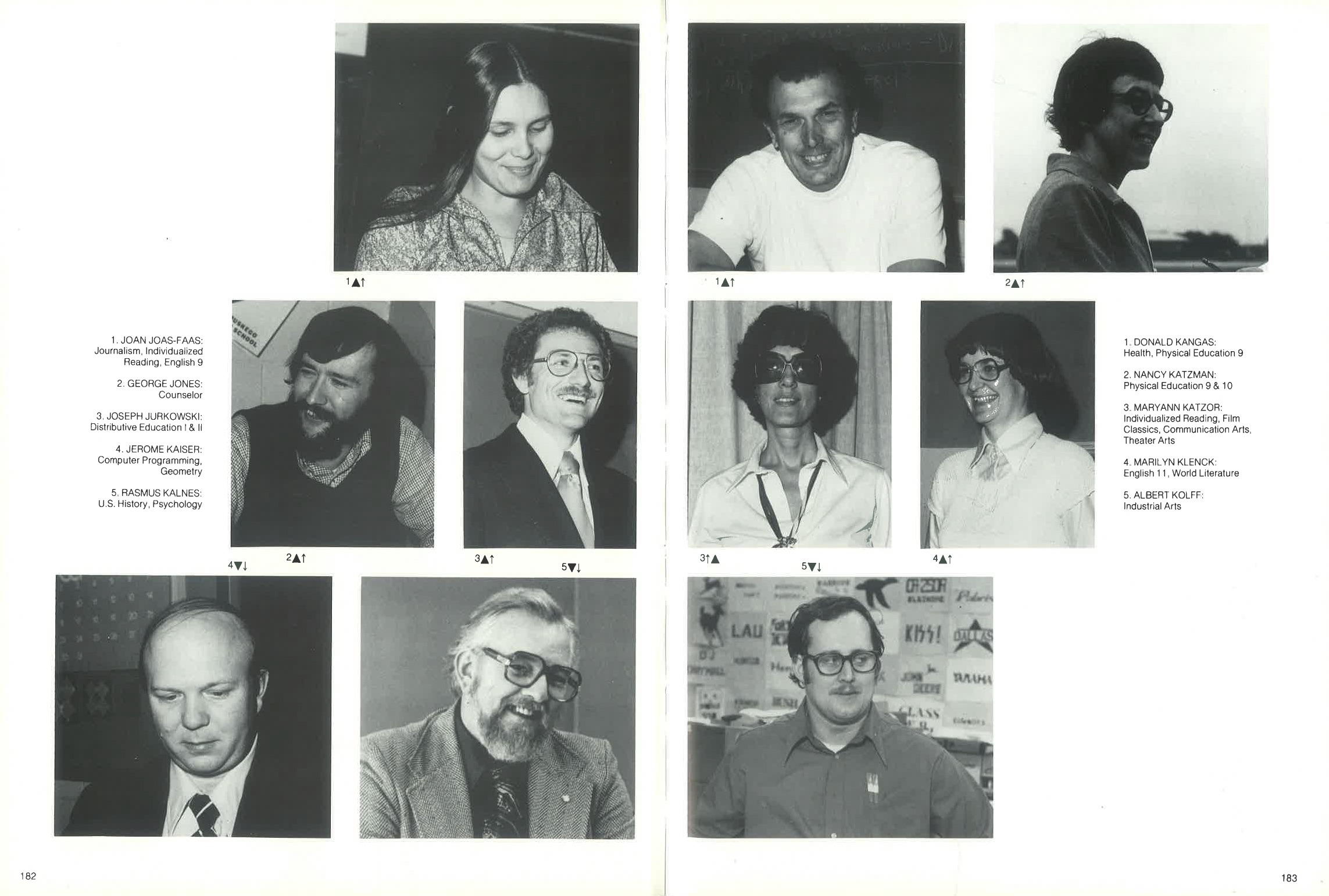 1979_Yearbook_174.jpg