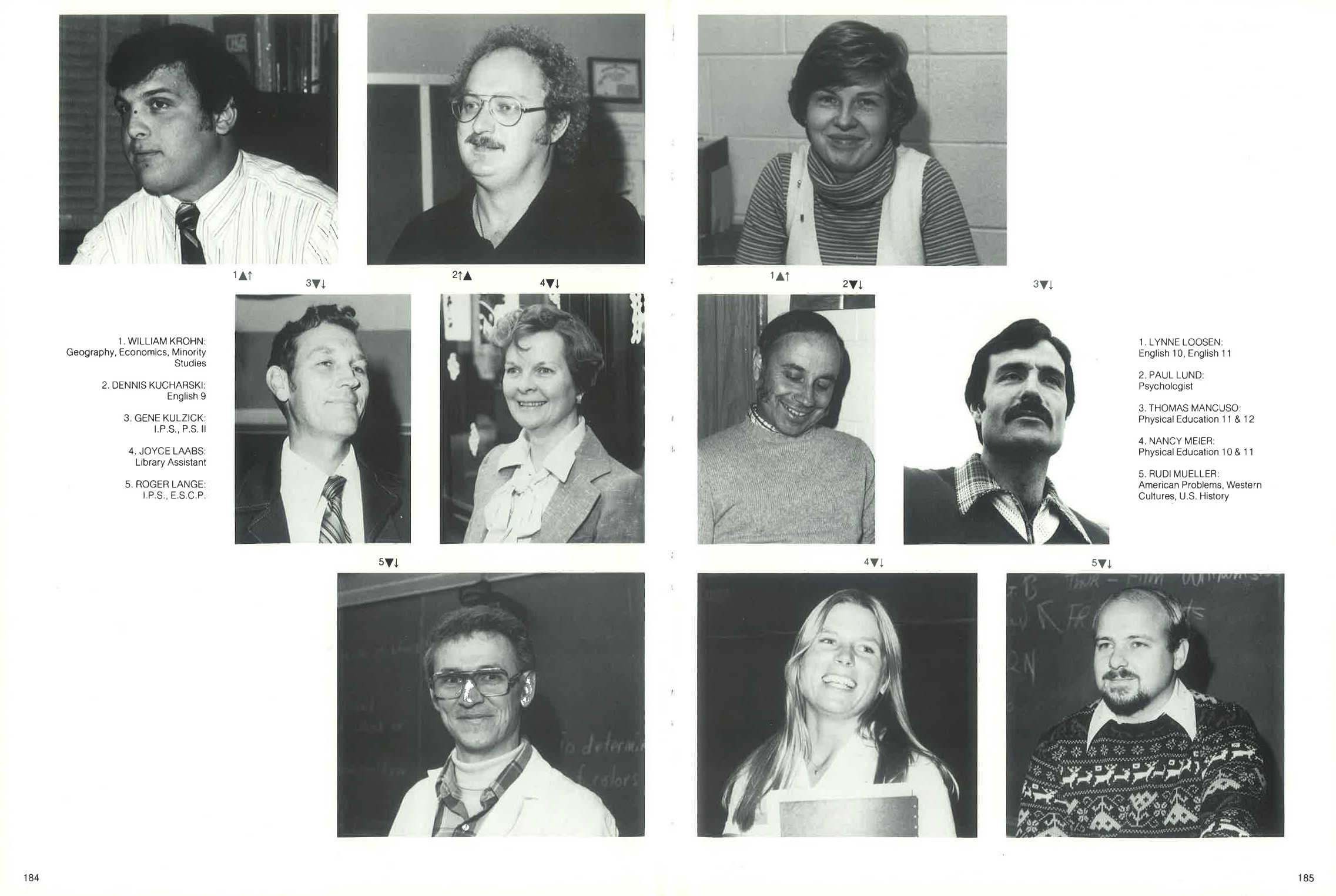 1979_Yearbook_176.jpg