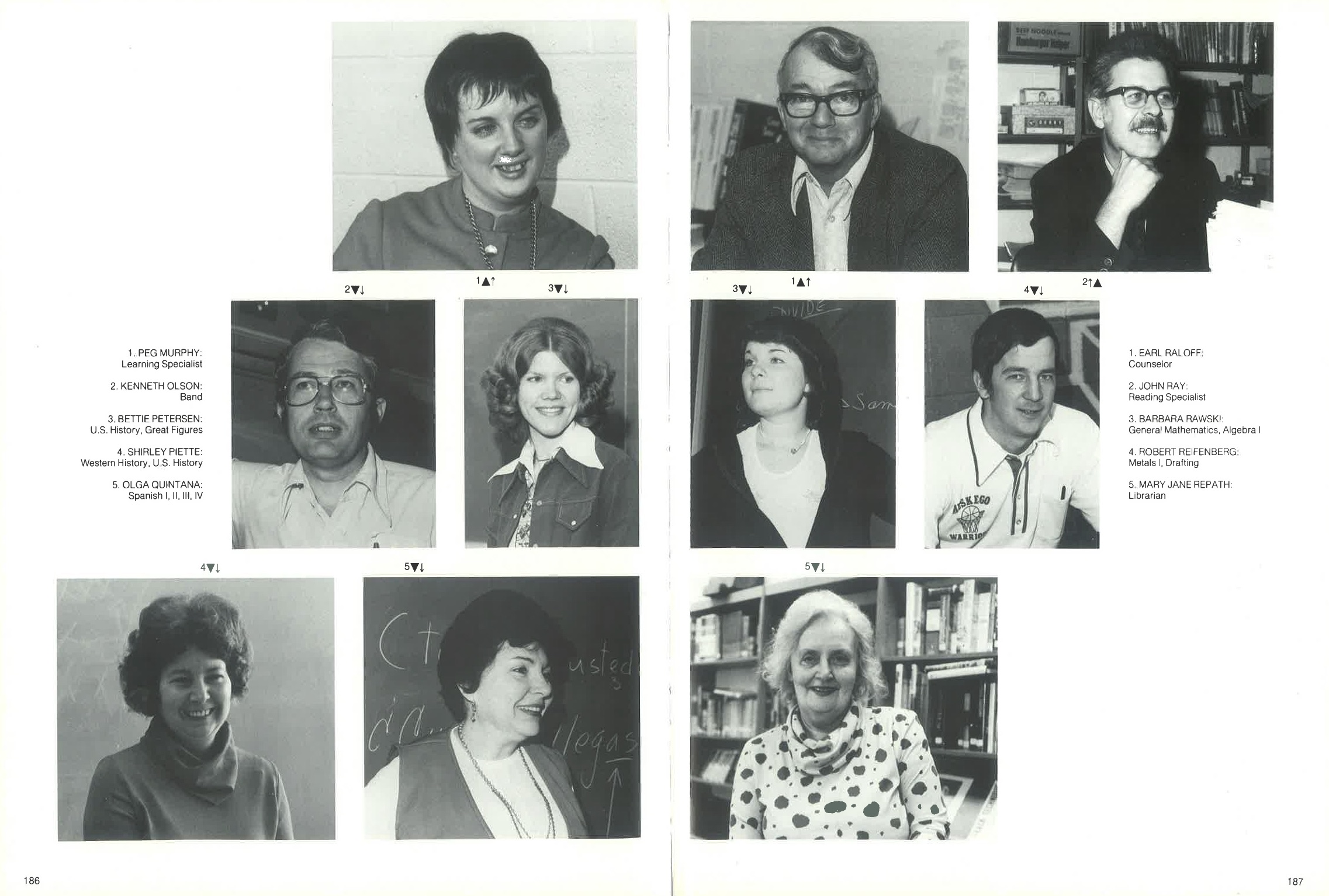 1979_Yearbook_178.jpg