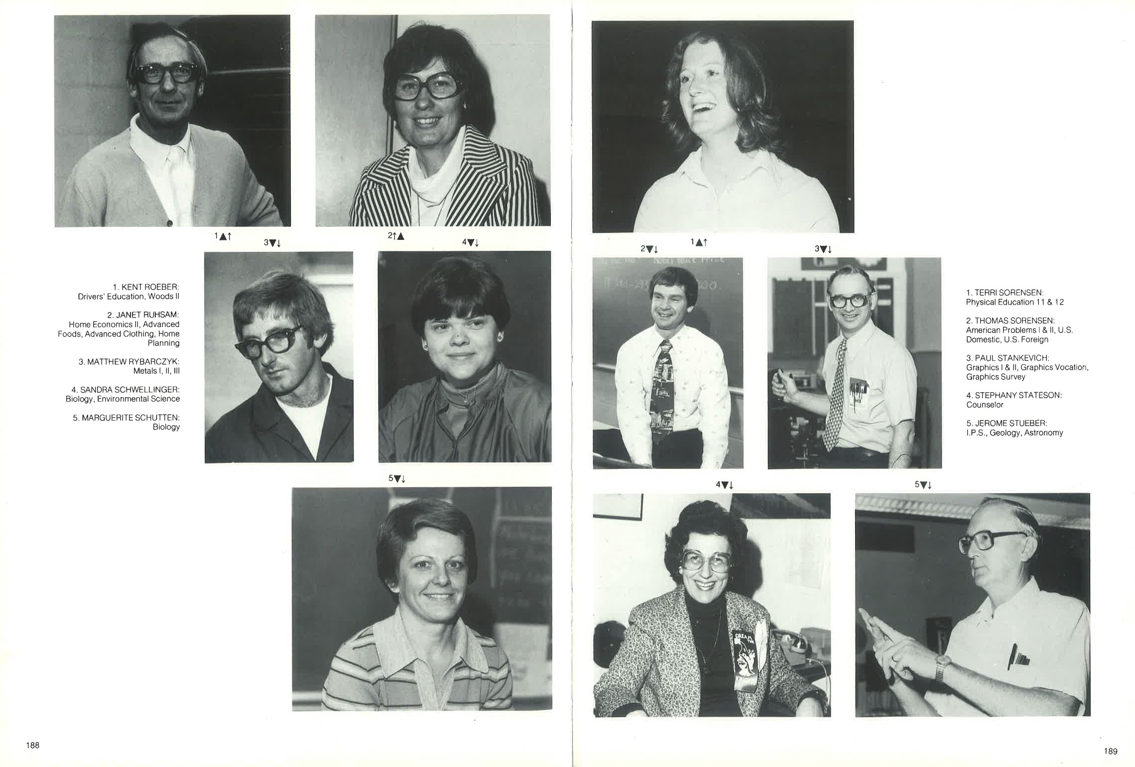 1979_Yearbook_180.jpg