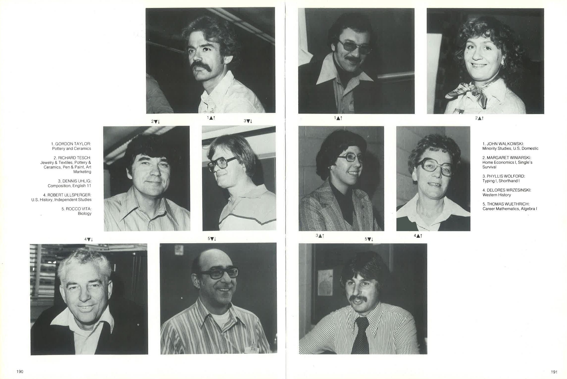 1979_Yearbook_182.jpg