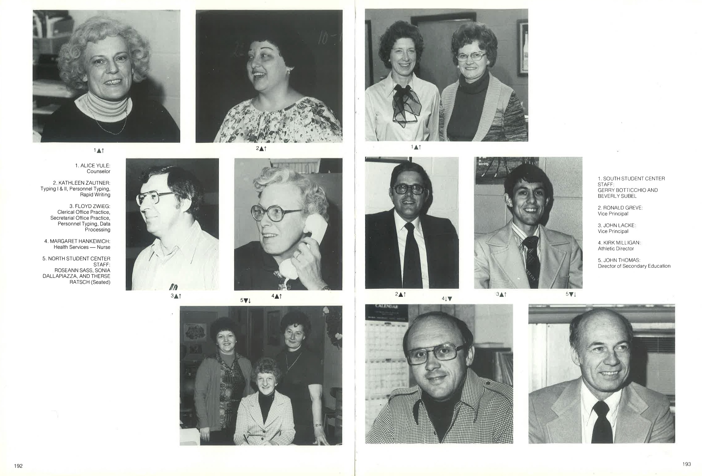 1979_Yearbook_184.jpg