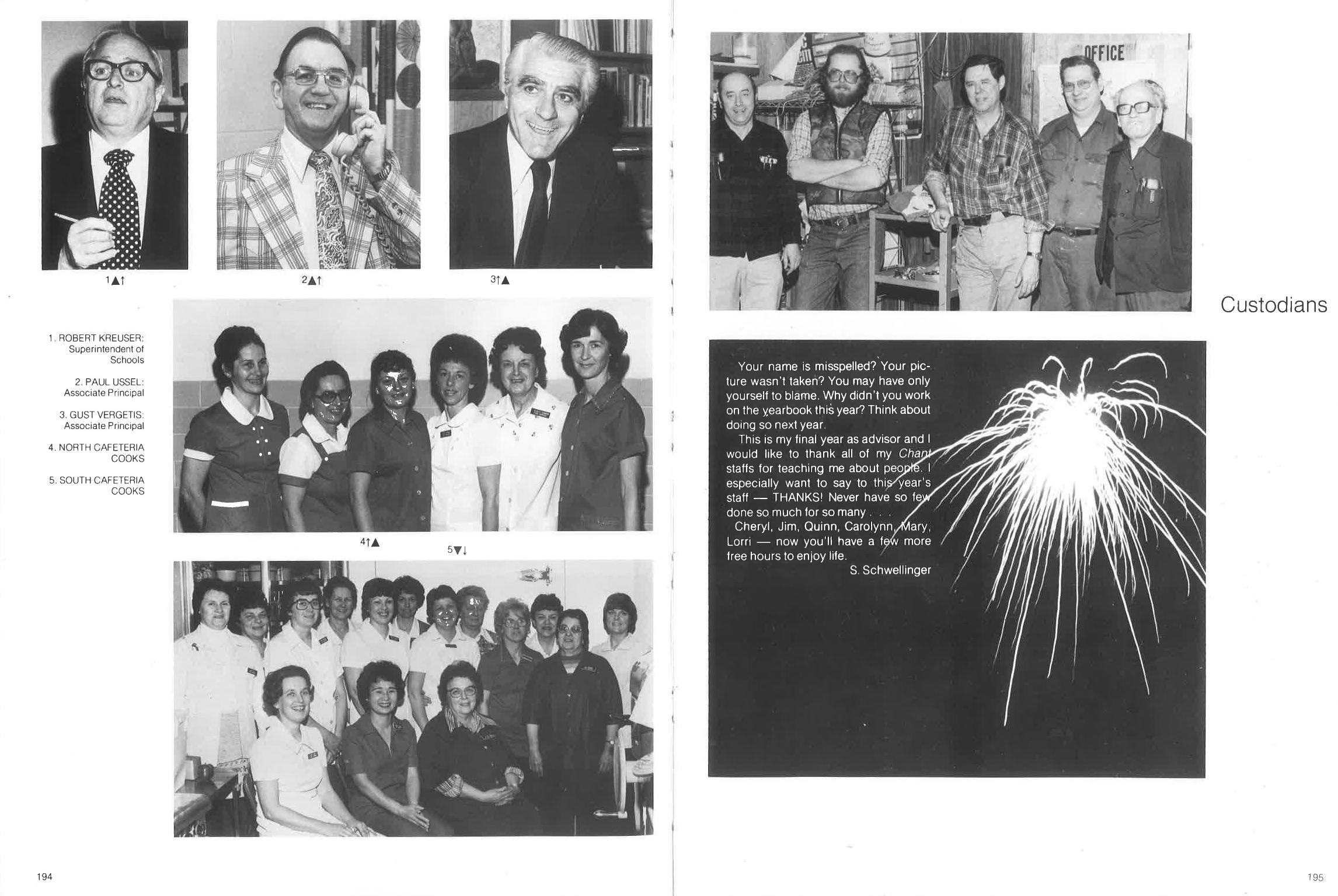 1979_Yearbook_186.jpg